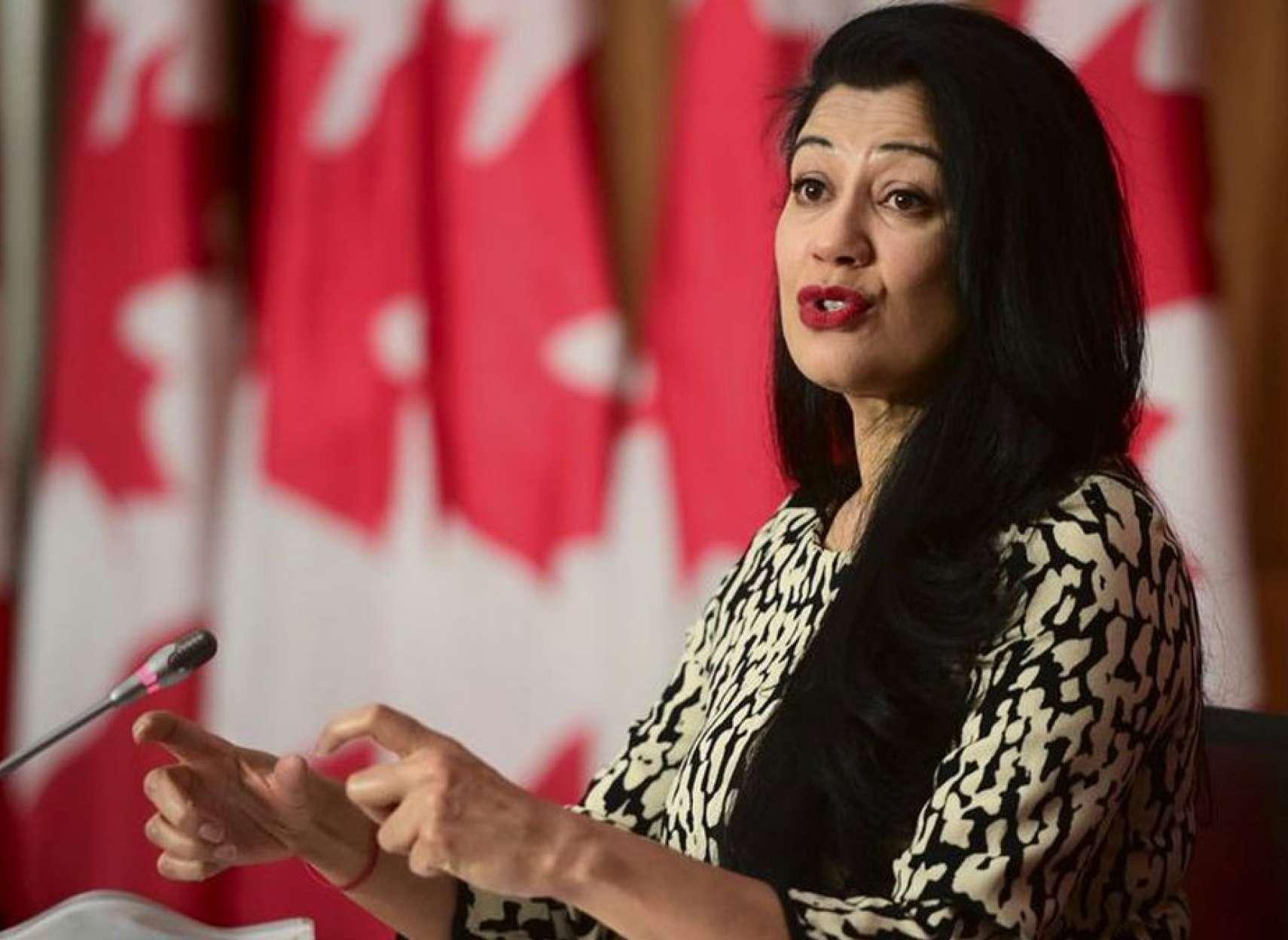 اخبار-کانادا-تایید-واکسن-فایزر-نوجوانان-۱۲-تا-۱۵-سال-فایزر-بدنبال-مجوز-کودکان-۵-تا-۱۱-سال