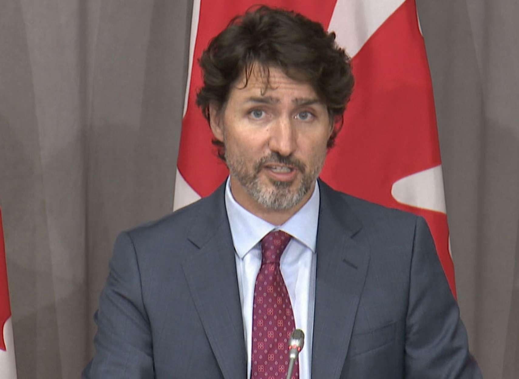 اخبار-کانادا-ترودو-برای-بازگشایی-اقتصادی-رقم-نجومی-۱۹-بیلیون-دلاری-به-استان-ها-می-دهد