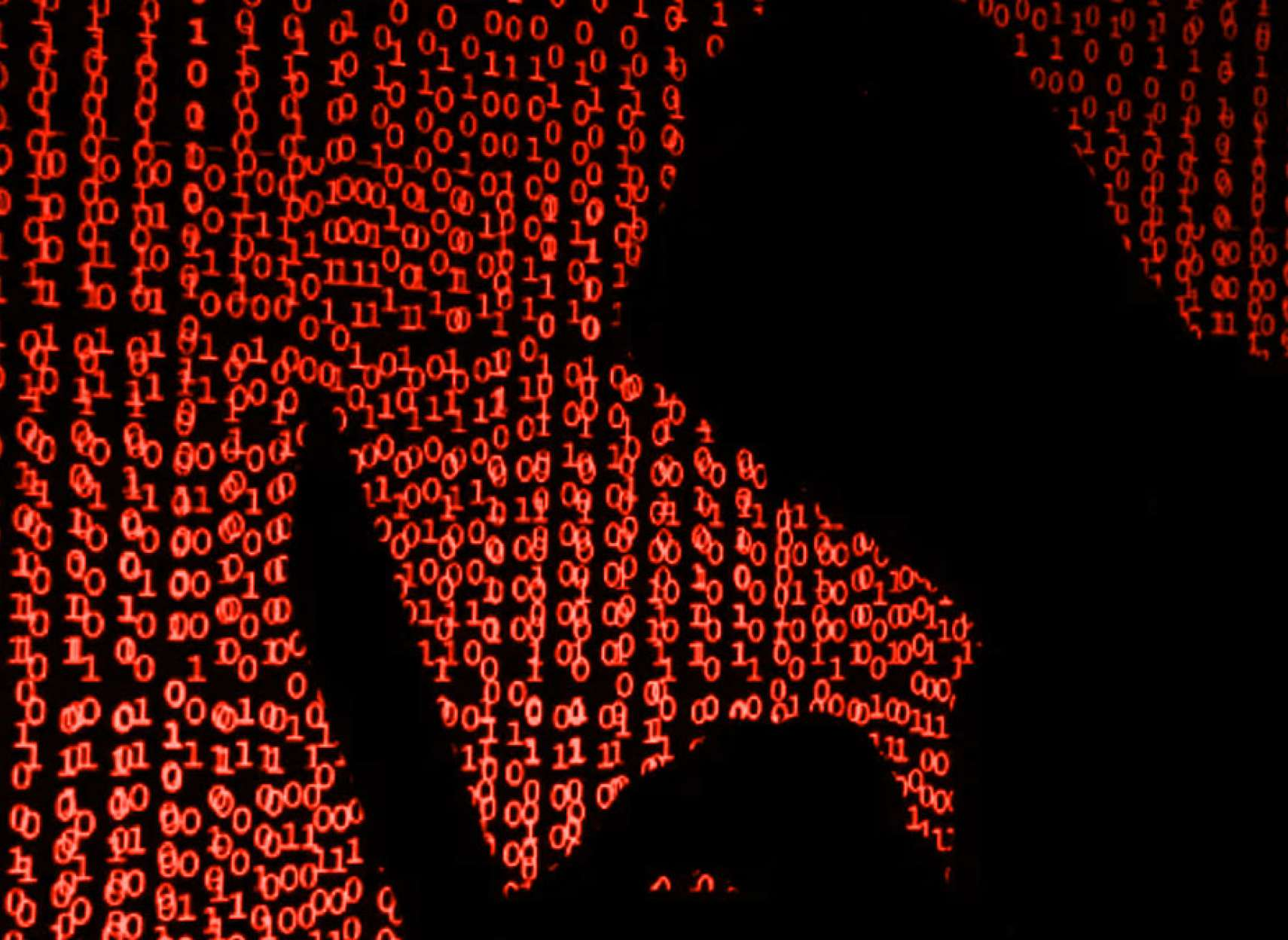اخبار-کانادا-حمله-هکرها-به-پرستاران-انتاریو-و-باج-گیری-از-آنها-و-فعالیت-هکرها-روی-حساب-های-کانادایی-ها-در-اداره-مالیات