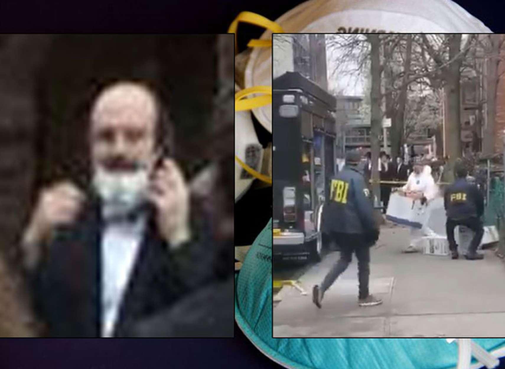 اخبار-کانادا-دستگیری-محتکر-آمریکایی-ماسک-های-کانادایی-و-مصادره-اموالش-برای-بیمارستان-های-نیویورک