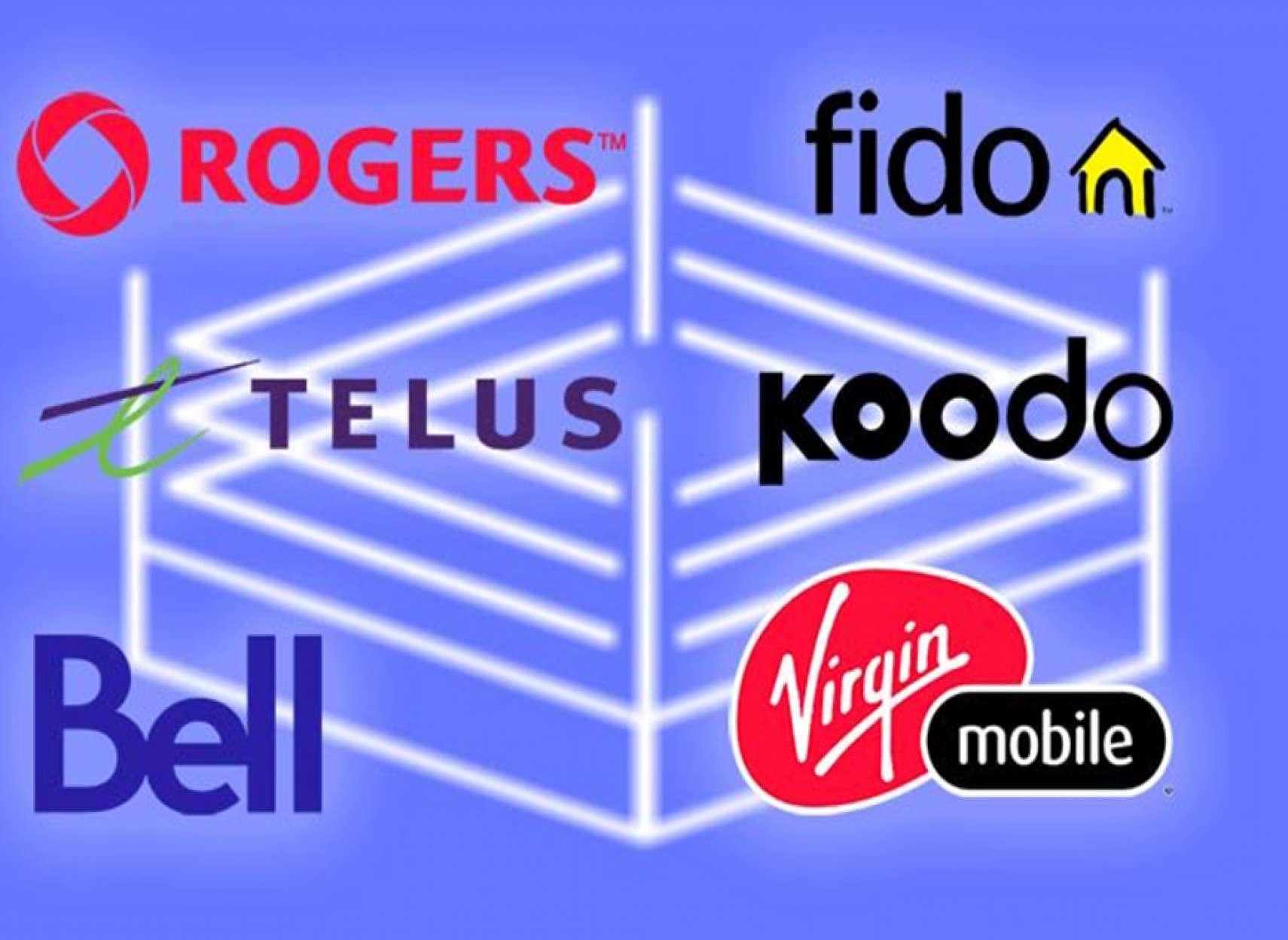 اخبار-کانادا-رشد-35-درصدی-شکایات-کاناداییها-از-شرکتهای-مخابراتی