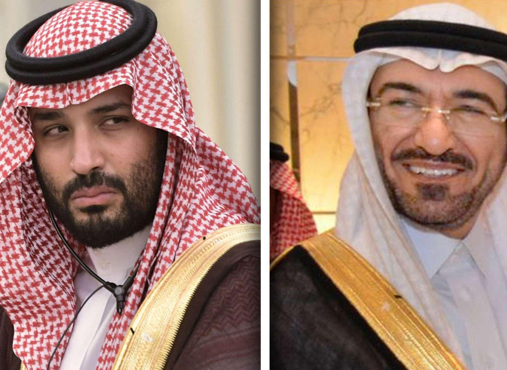 اخبار-کانادا-عربستان-سعودی-جاسوس-مخفی-شده-ما-در-کانادا-۴۵-میلیارد-دلار-از-ما-دزدیده