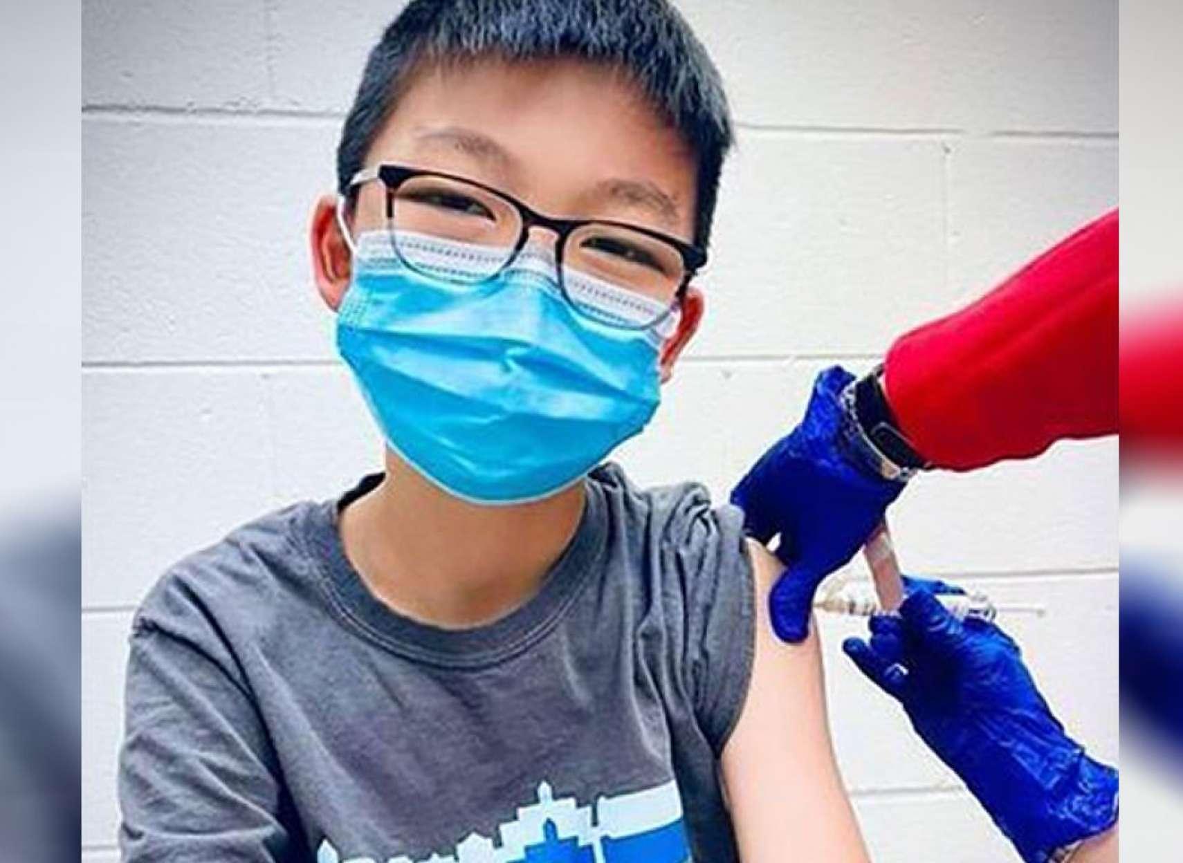 اخبار-کانادا-فایزر-اولین-واکسن-کودکان-می-شود-ماسک-اجباری-برای-مدارس-ونکوور