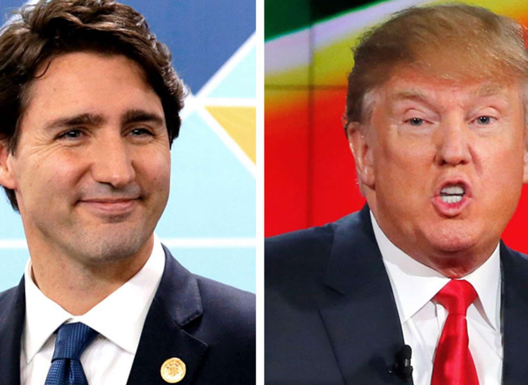 اخبار-کانادا-مقابل-جنگ-گمرکی-آمریکا-مقابله-به-مثل-می-کنیم-انتاریو-کالای-کانادایی-می-خریم