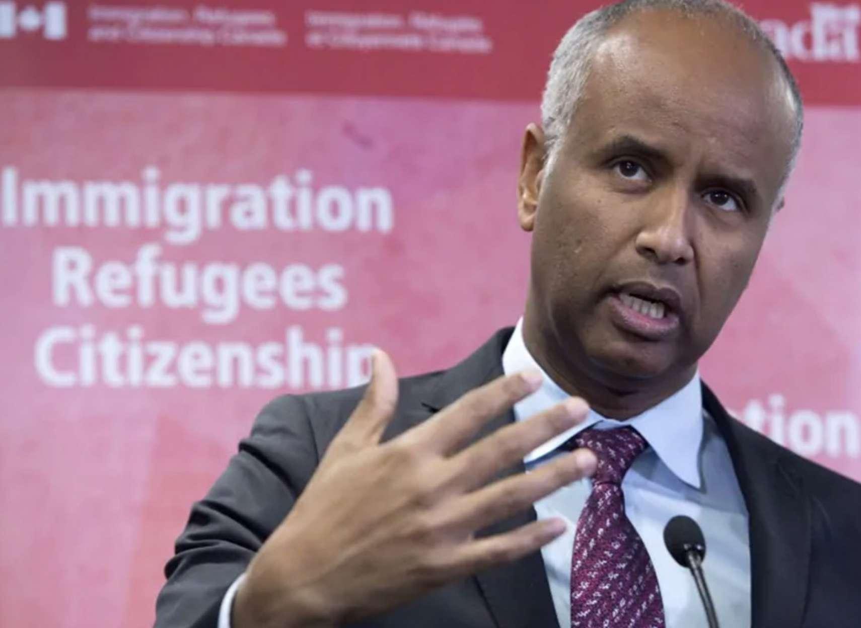 اخبار-کانادا-مهاجرت-نیرویهای-متخصص-را-افزایش-میدهد