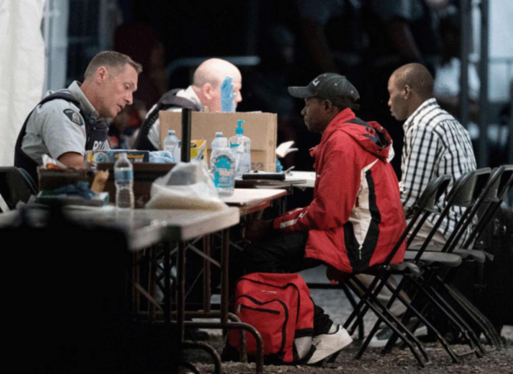 اخبار-کانادا-نهصد-پناهنده-در-طی-2-سال-گذشته-از-کانادا-اخراج-شدند