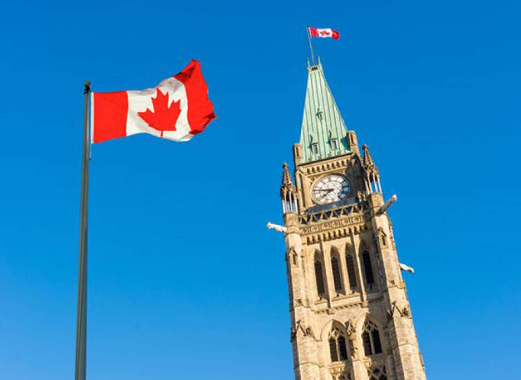 اخبار-کانادا-همه-آنچه-باید-از-مفاهیم-انتخابات-کانادا-بدانید