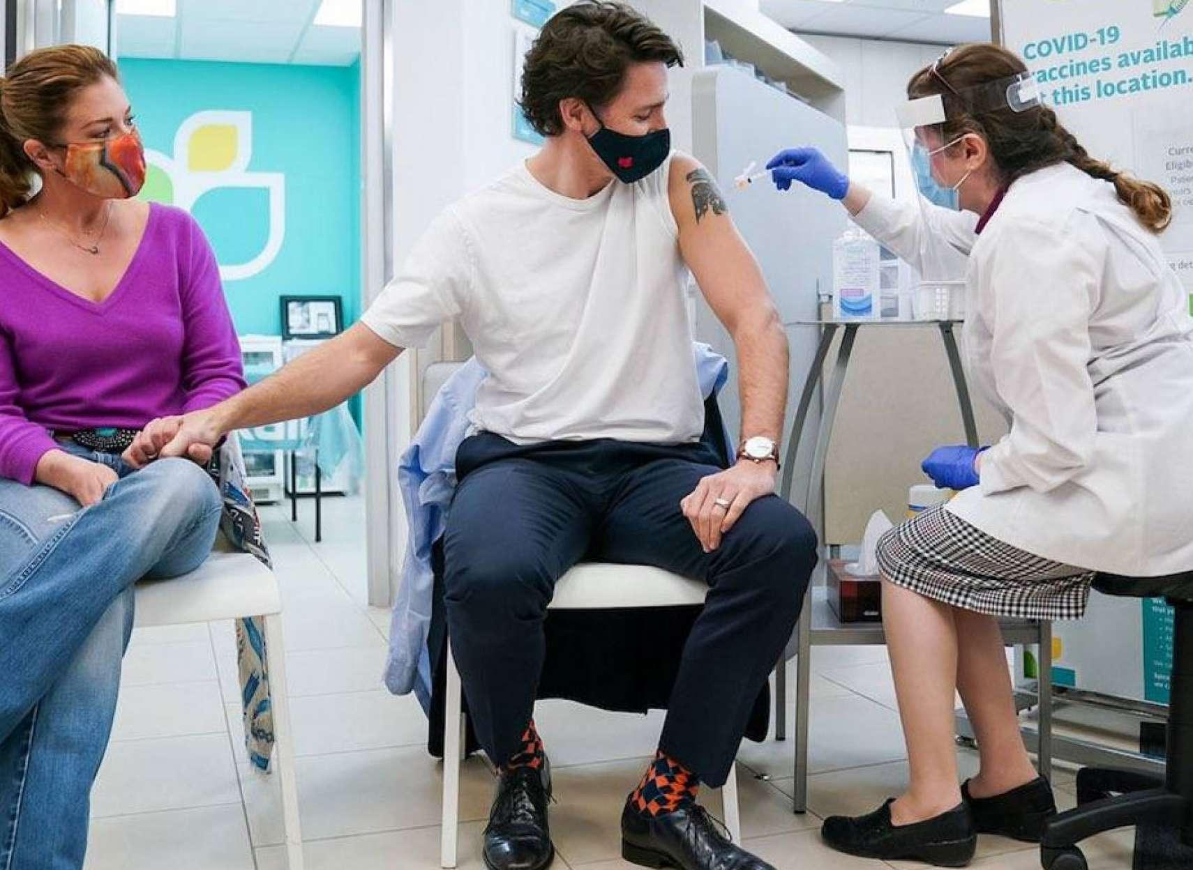 اخبار-کانادا-واکسن-آسترزنکا-بالای-۳۰-سال-بزنید-انتاریو-دو-لخته-خون-ترودو-وزرا-نخست-وزیران