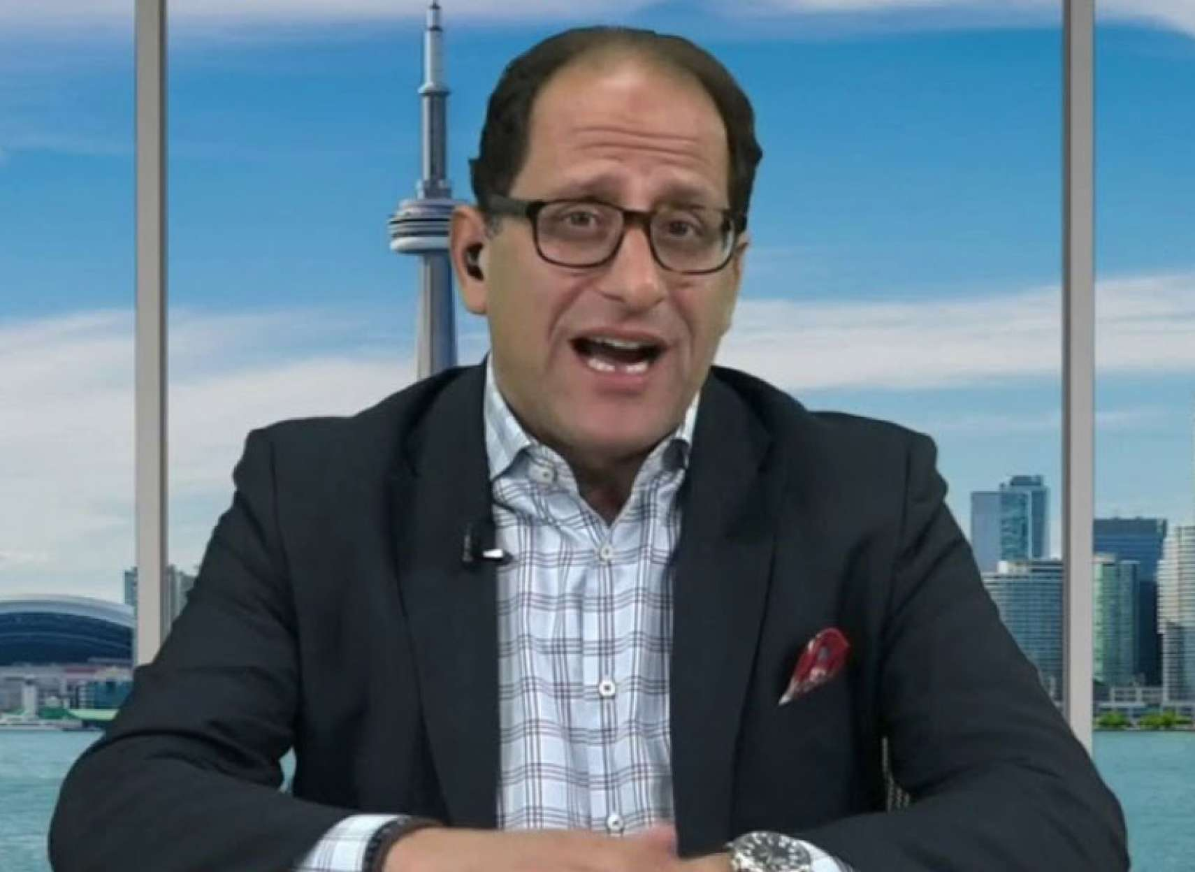 اخبار-کانادا-پاسخ-سوالات-شما-و-ایران-استار-درباره-دولت-کانادا-در-مصاحبه-اختصاصی-با-علی-احساسی
