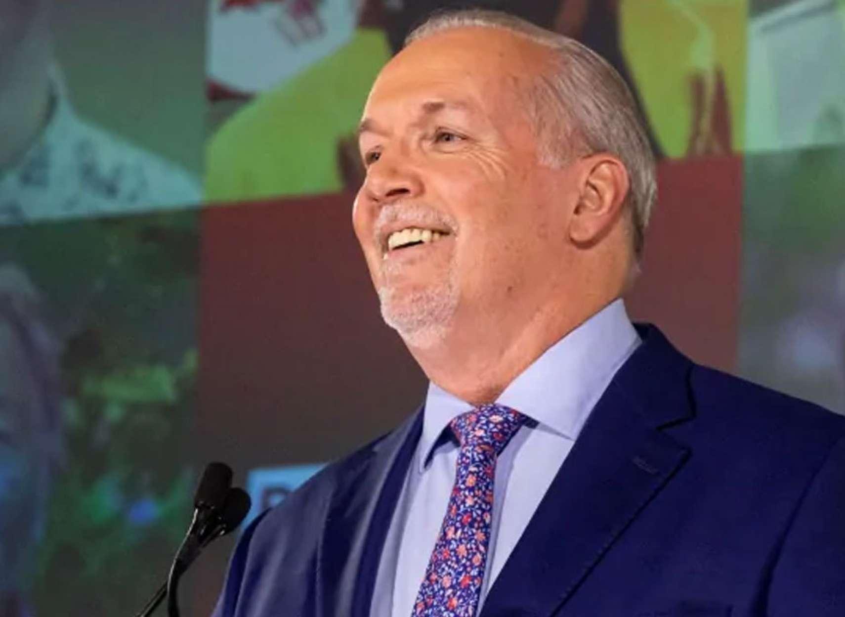 اخبار-کانادا-پیروزی-و-تشکیل-دولت-اکثریت-نیودموکرات-ها-در-بریتیش-کلمبیا-و-شکست-لیبرال-ها