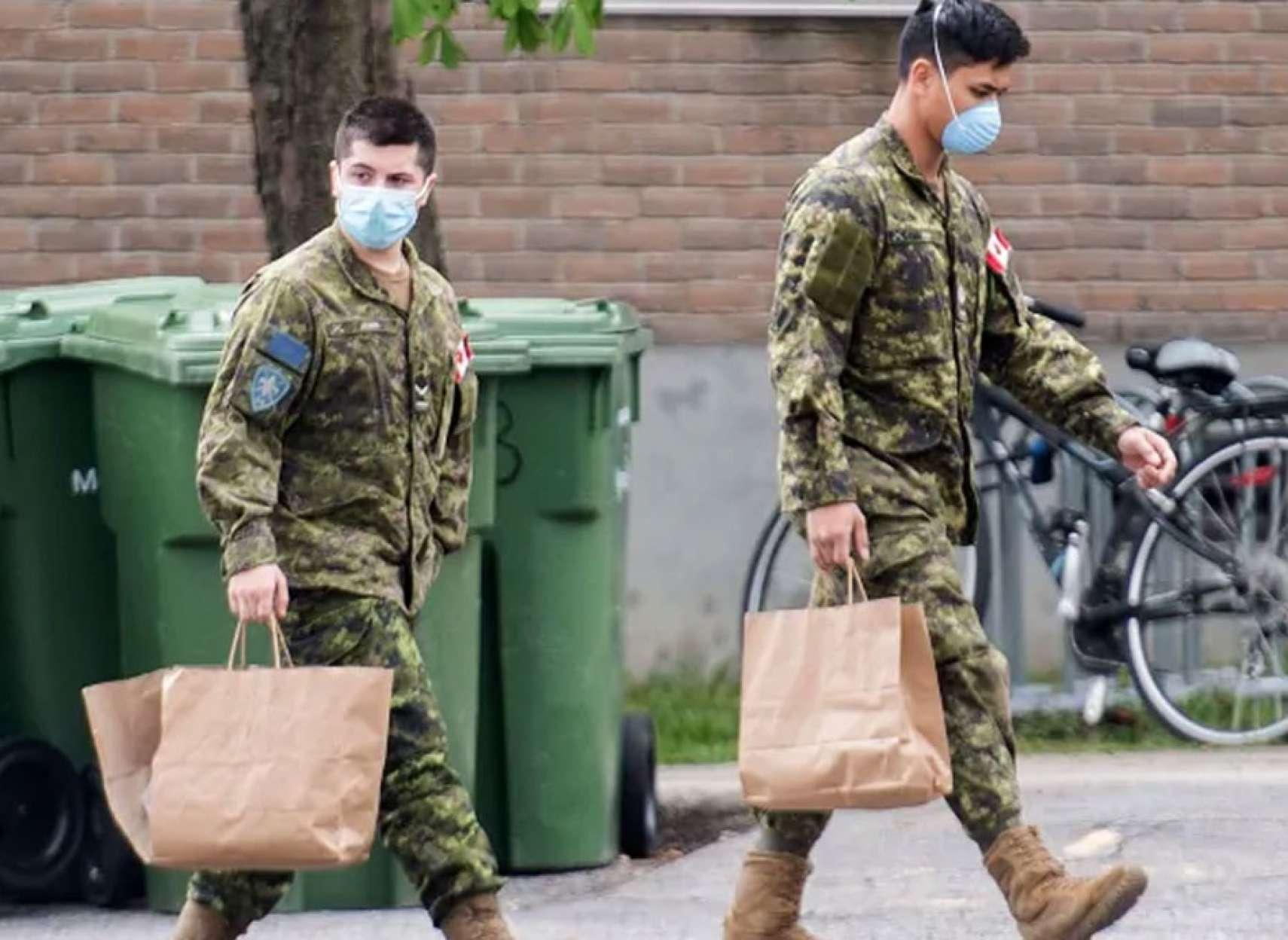 اخبار-کانادا-گزارش-هولناک-ارتش-از-شرایط-و-سوء-استفاده-در-خانه-های-سالمندان-انتاریو