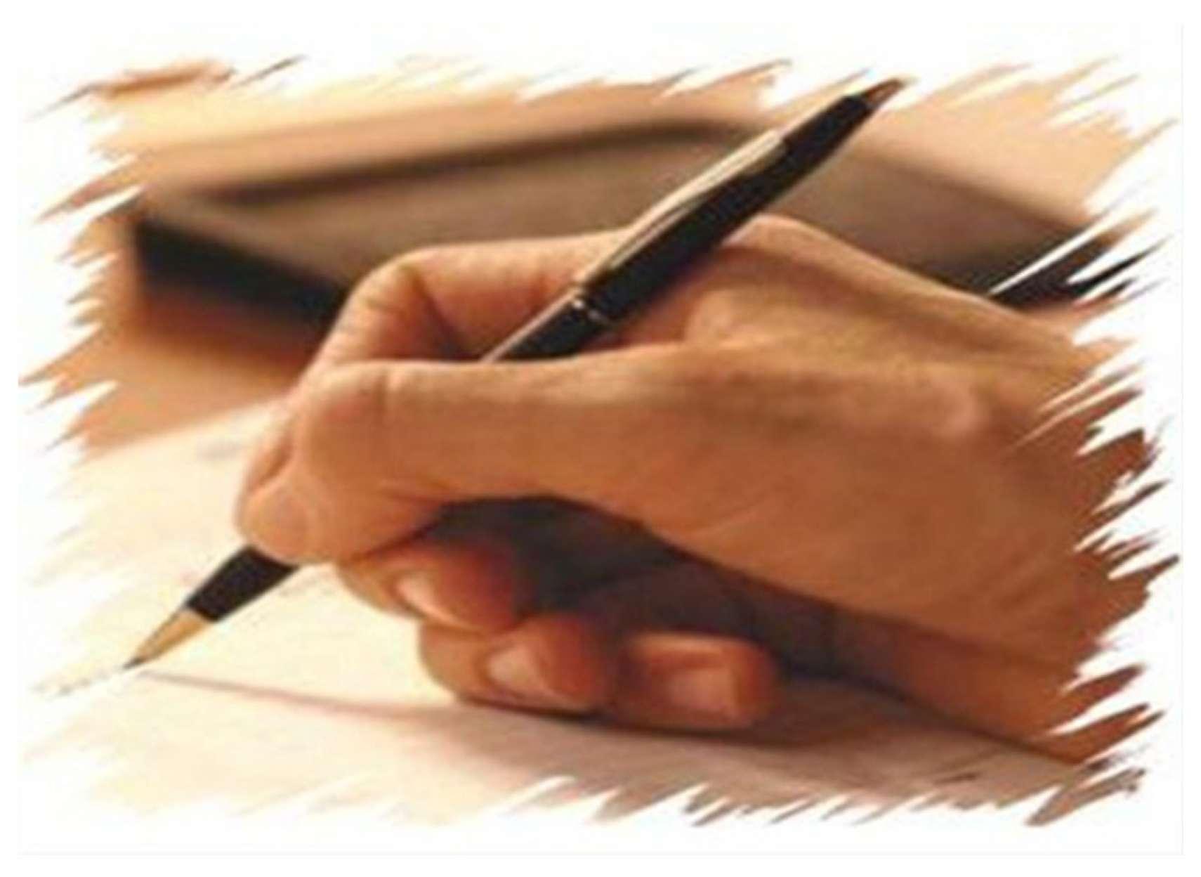 ادبیات-گلمحمدی-از-سکوت-تا-فریاد
