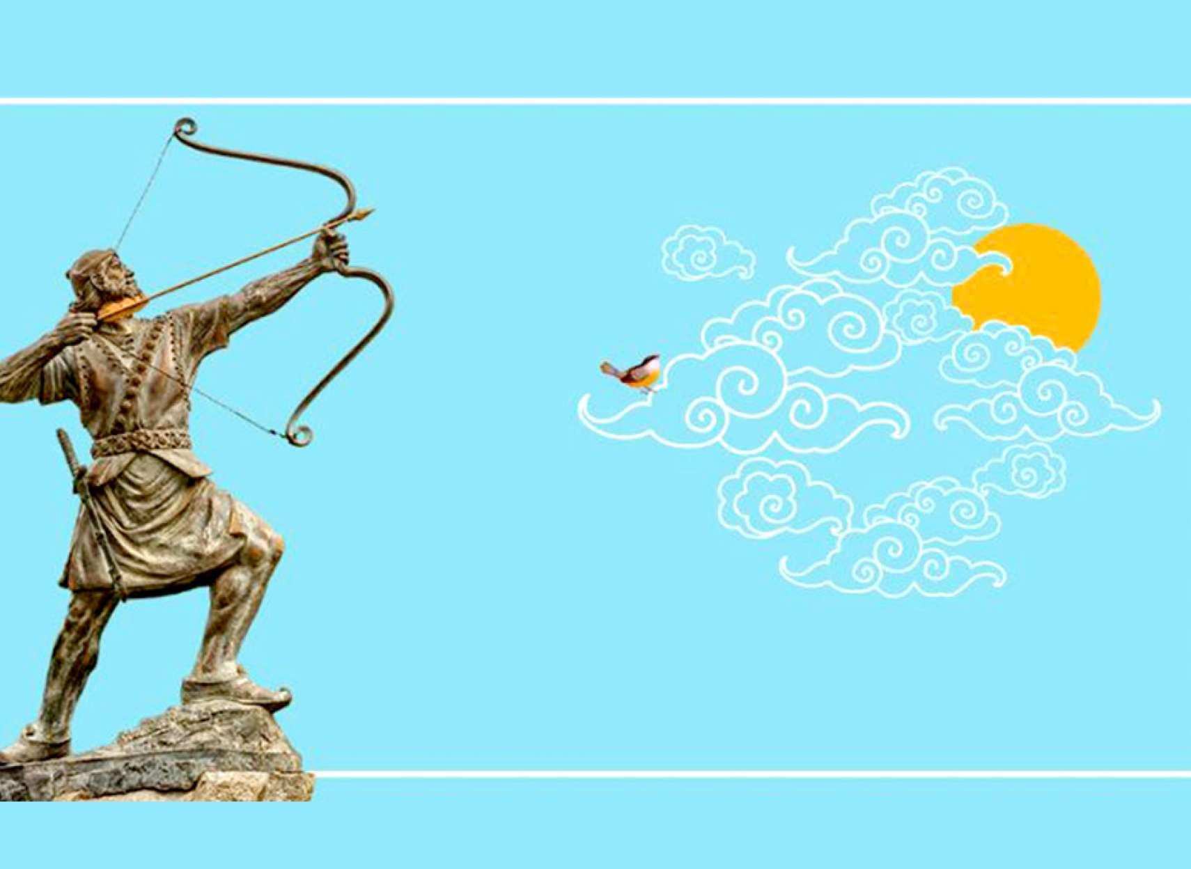 ادبیات-گلمحمدی-با-جشن-واقعی-تیرگان-آشنا-شوید