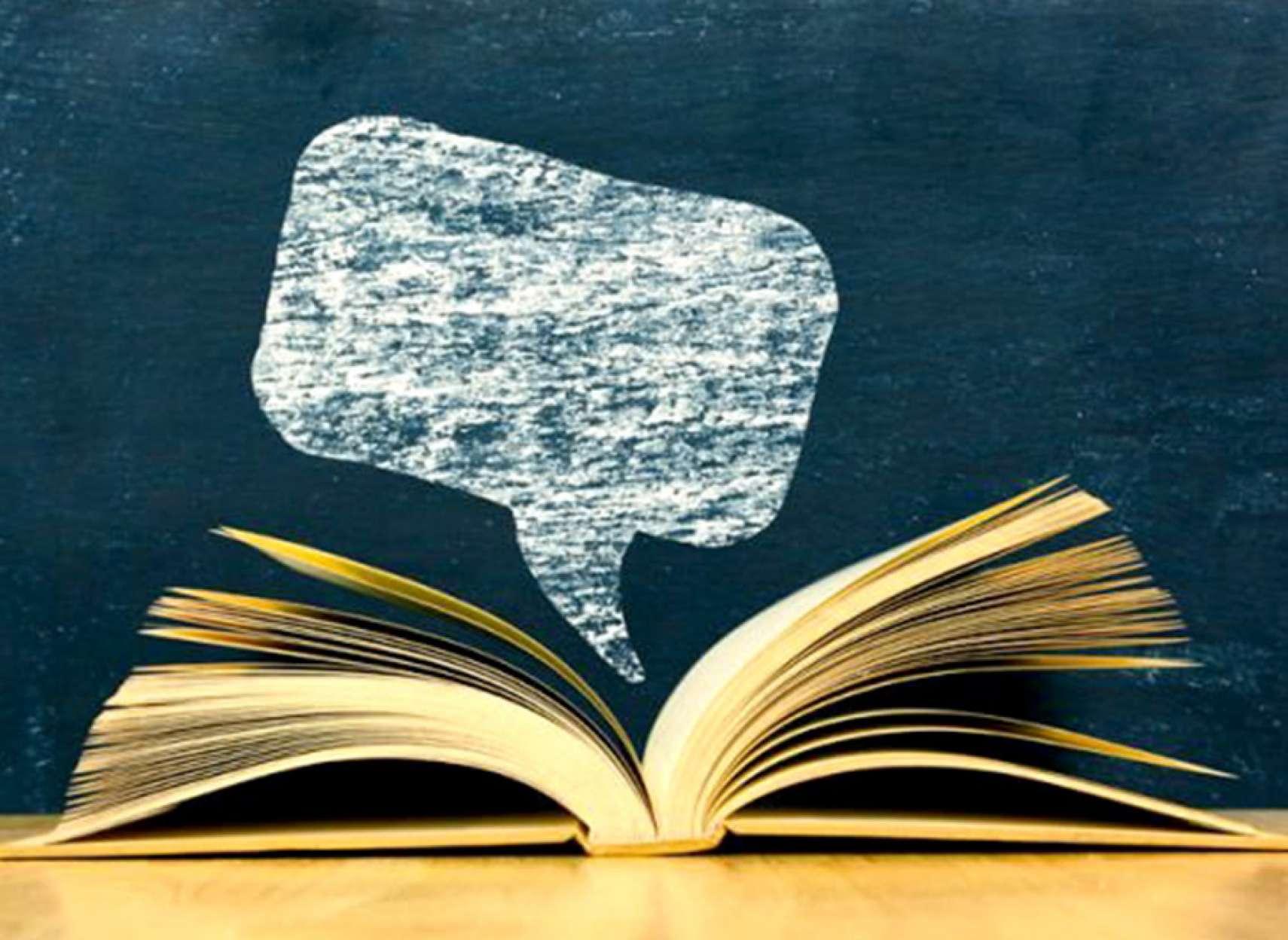 ادبیات-گلمحمدی-لزوم-نقد-در-جامعه-و-جامعه-نقدپذیر