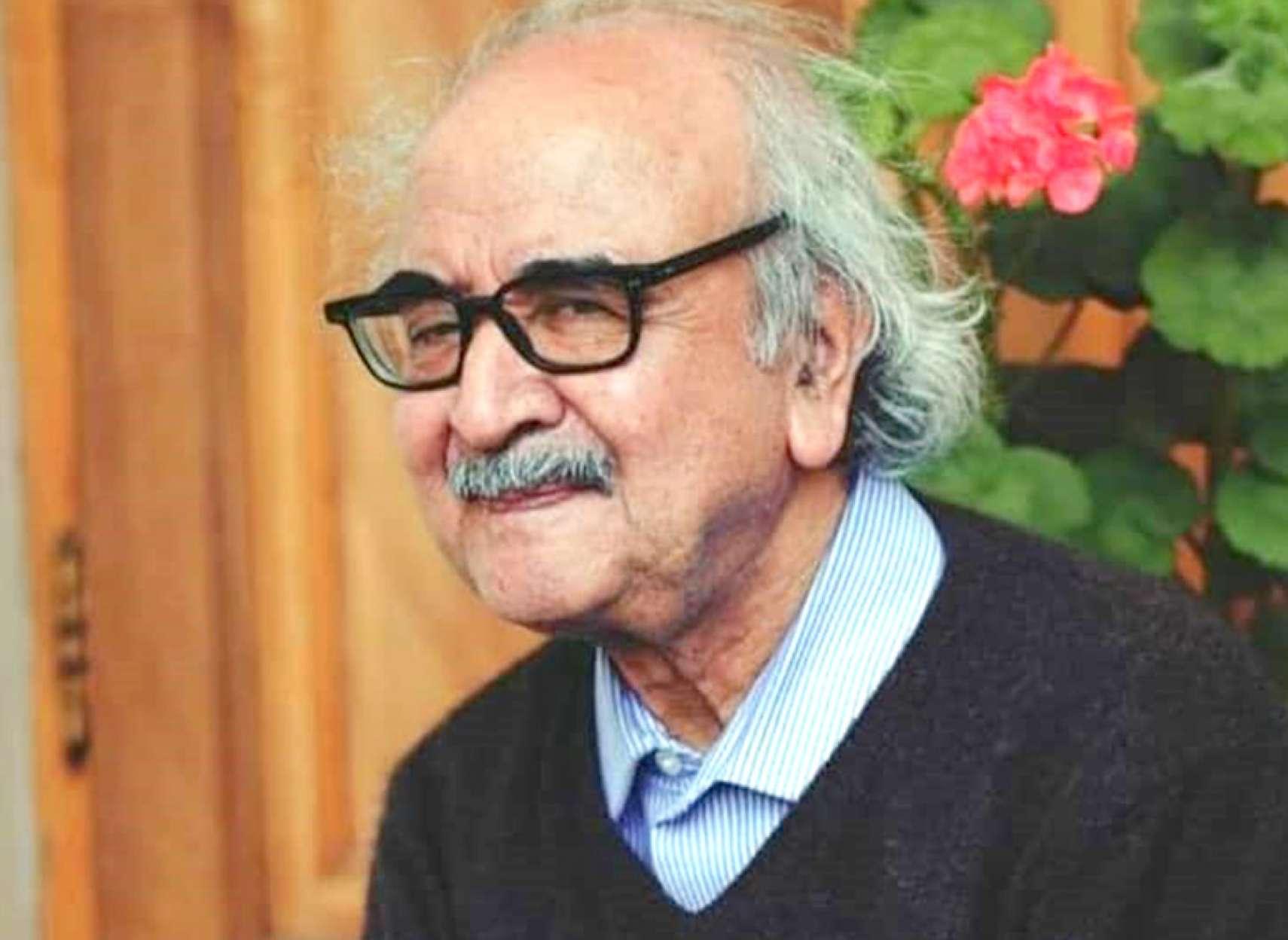 ادبیات-گلمحمدی-پدرخواندگی-در-ادبیات-فارسی