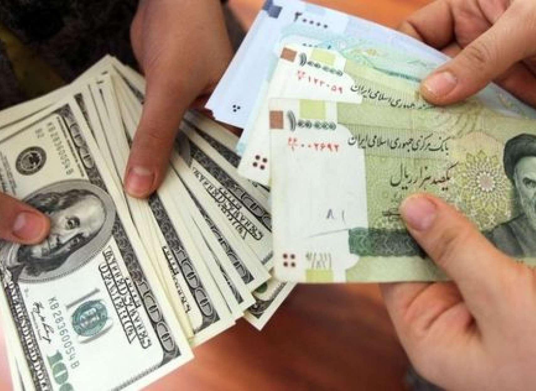 ارز- 4200-تومانی-جمهوری-اسلامی-بلا-برای-مردم-ایران-و-خانه-برای-عدهای-خاص-در-کانادا