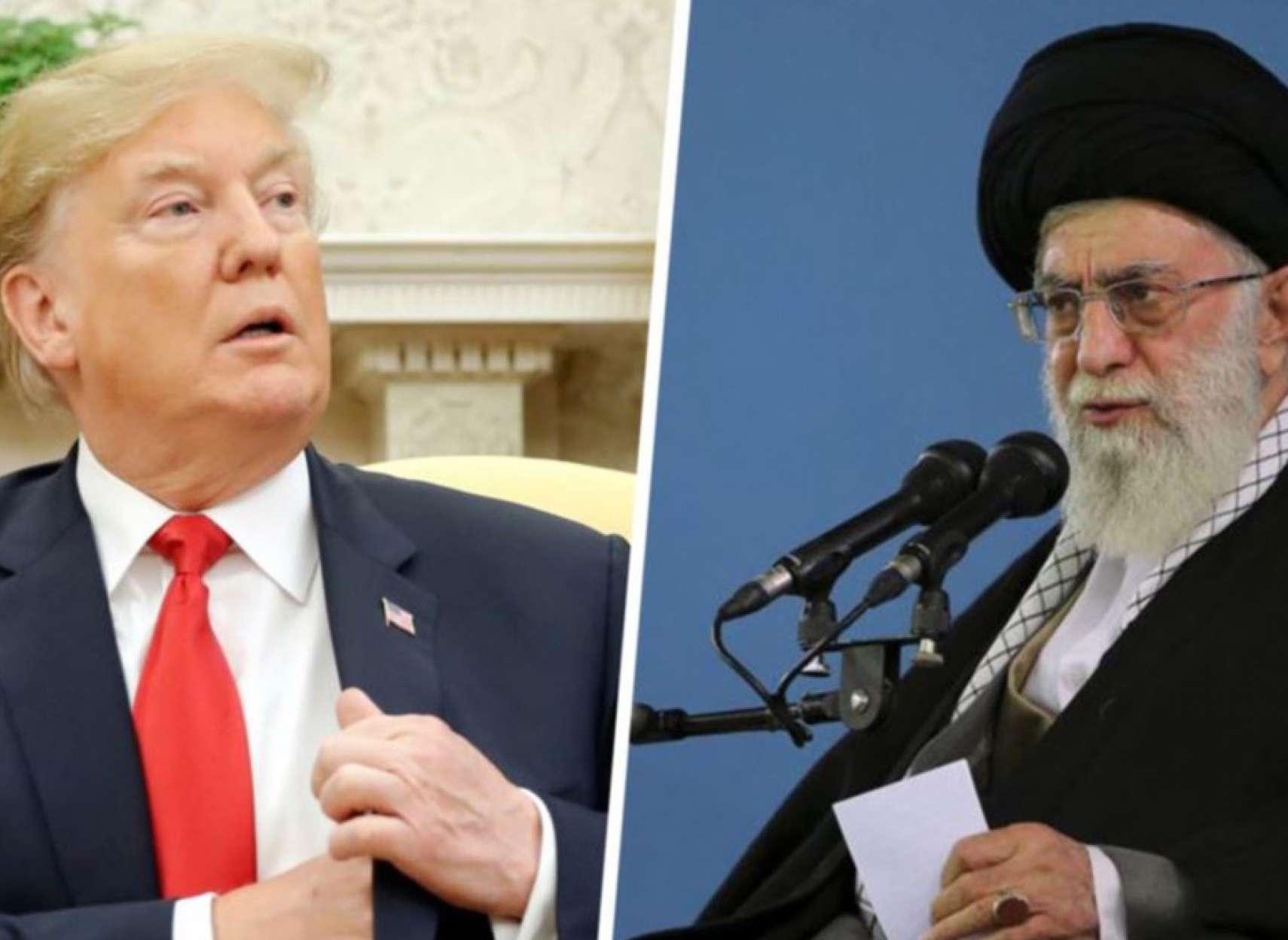 اقتصاد-تنباکویی-گالوپ-اکثریت-آمریکاییها-مخالف-جنگ-با-ایران-هستند