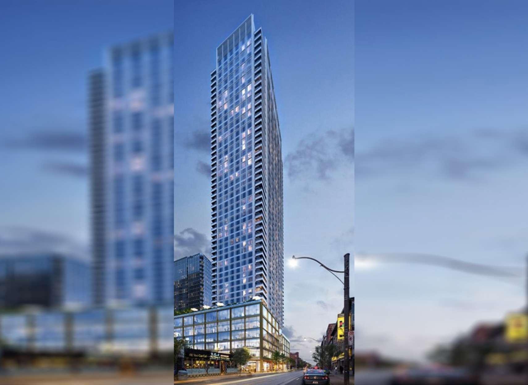 املاک-سیروسی-پیش-فروش-آپارتمان-در-بهترین-نقطه-داون-تاون
