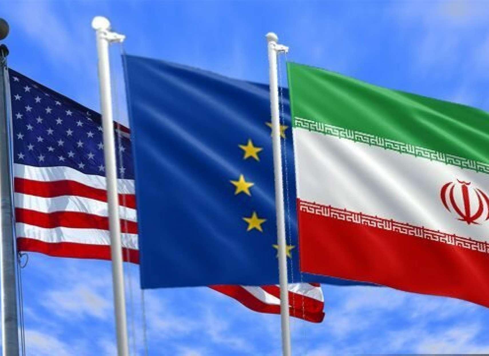 نشست-مهم-اروپا-و-ایران-فردا-در-وین- صبر-استراتژیک-تا-انتخابات-آمریکا