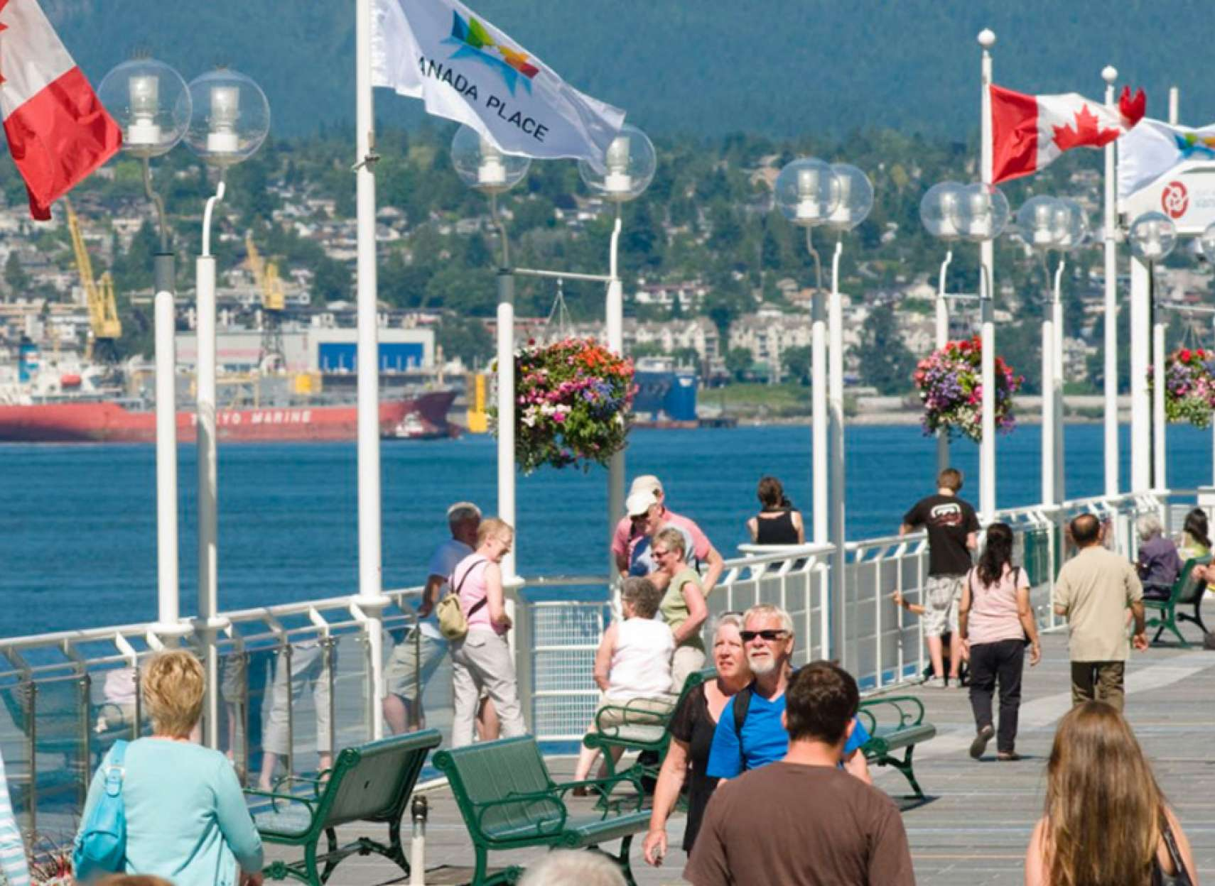 برنامه-جدید-مهاجرت-کانادا-چیست-کانادا-اخبار