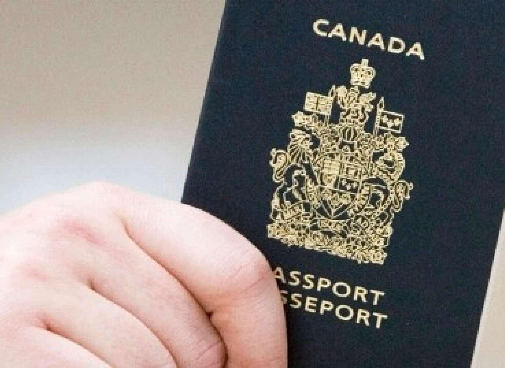 انتصاب-یا-انتخاب-مدیران-با-تابعیت-کانادا-یی-در-جمهوری-اسلامی-ممنوع-می-شود