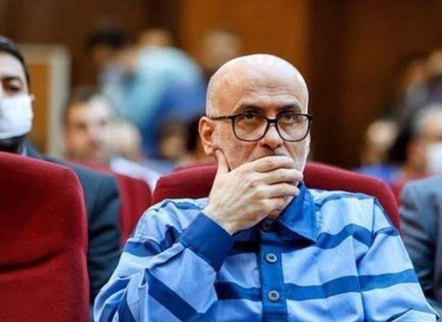 31-سال-حبس-برای-اکبر-طبری-در-روز-اعدام-نوید-افکاری-باز-خوانی-ارتباطات-پرونده-اکبر- طبری-با-کانادا