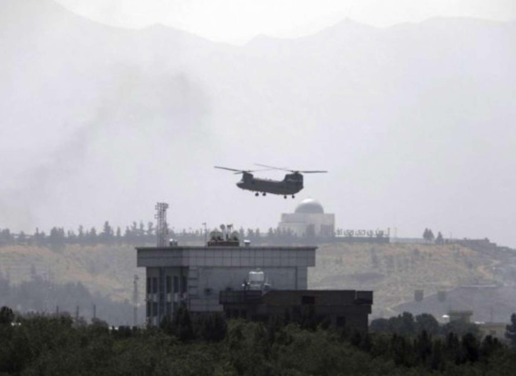 خبر-جهان-افغانستان-سقوط-کرد-چگونه-و-چرا-طالبان-اینگونه-به-قدرت-رسید