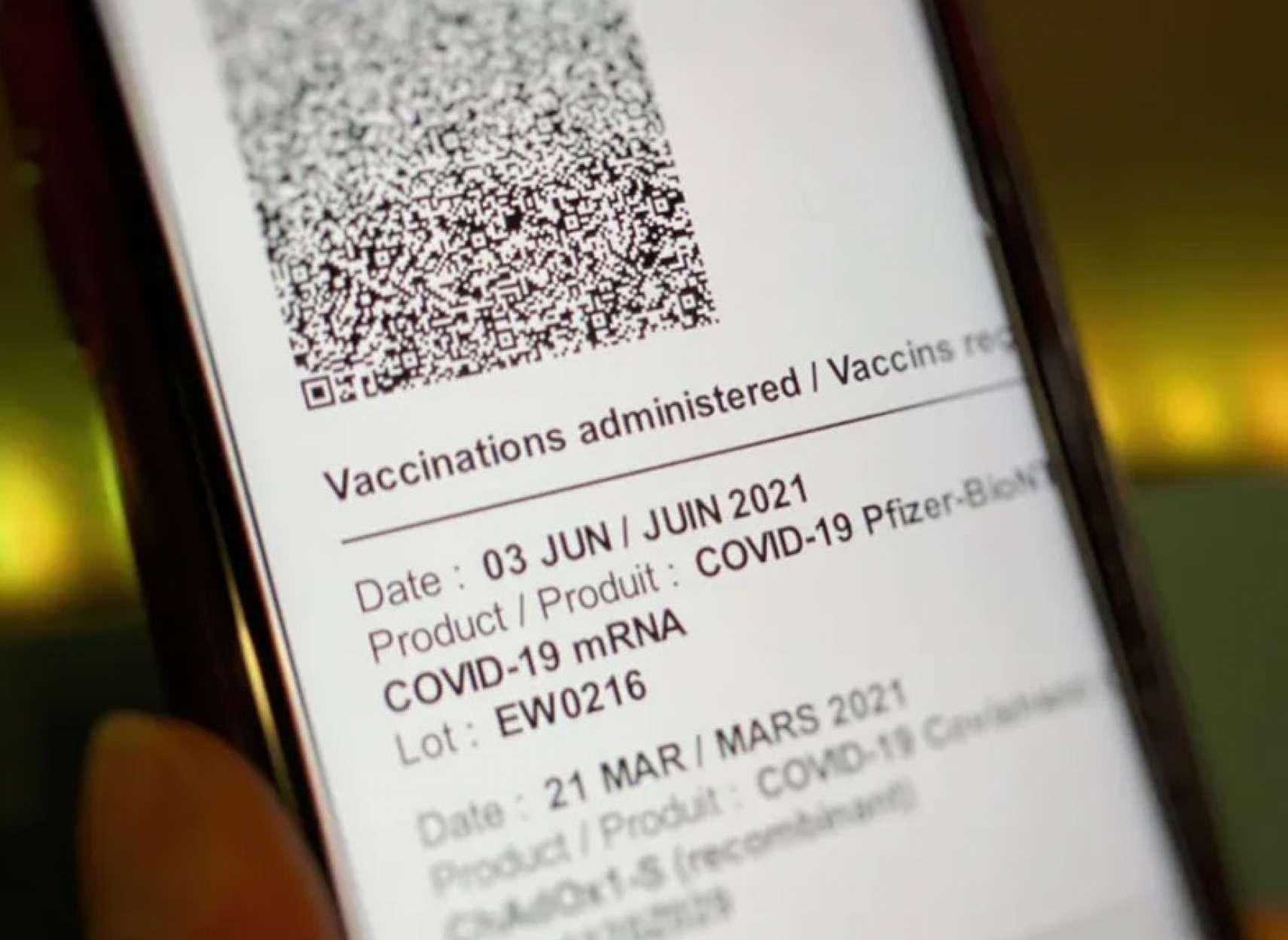 خبر-کانادا-بارکد-پاسپورت-واکسیناسیون-ساسکاچوان-یک-هفته-پس-از-راه-اندازی-از-کار-افتاد