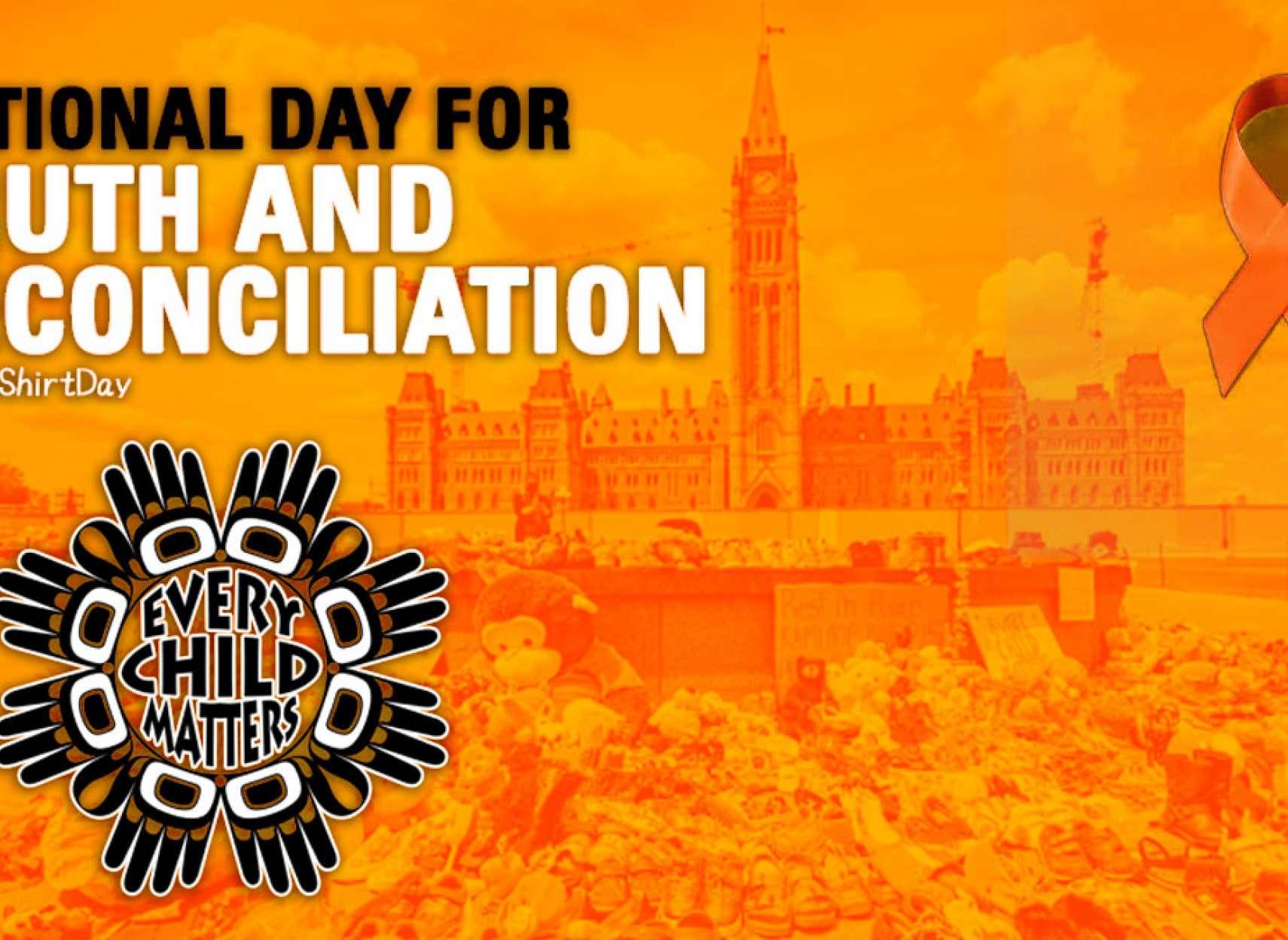 خبر-کانادا-تعطیلی-فردا-۳۰-سپتامبر-روز-ملی-بومیان-کانادا-چیست-و-چه-می-توان-کرد