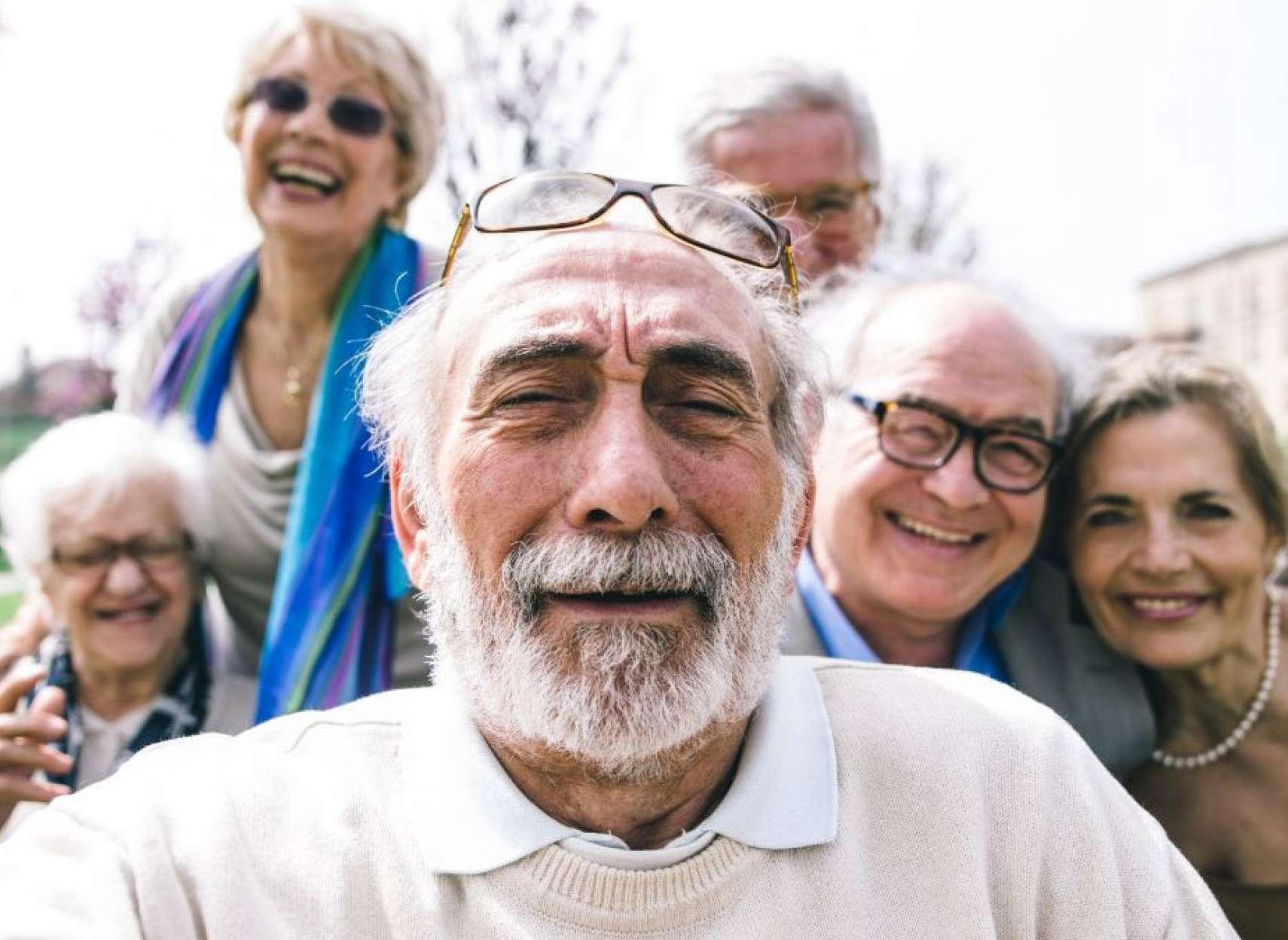 خبر-کانادا-حقوق-بازنشستگی-سالمندان-کانادا-بالا-می-رود