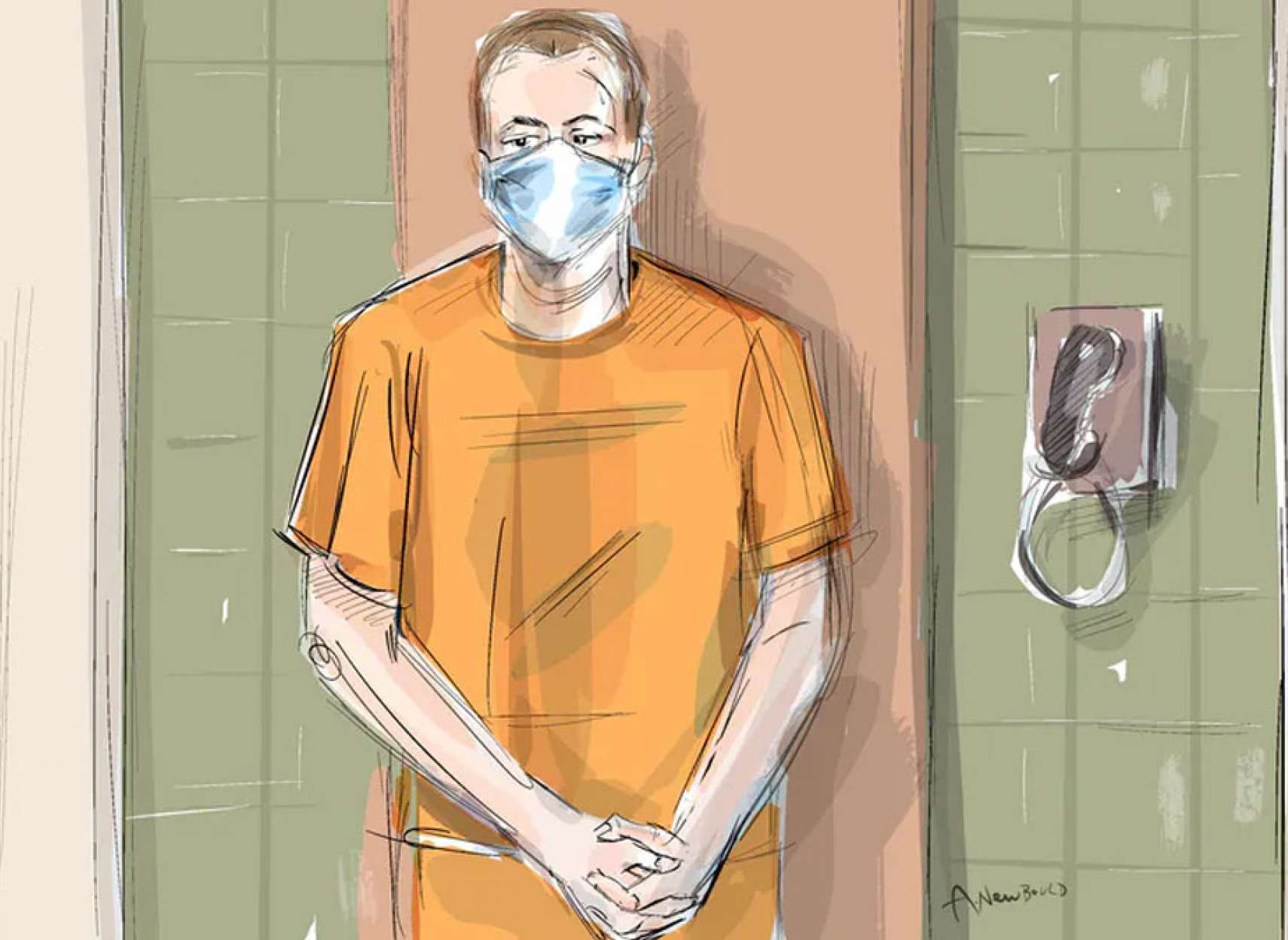 خبر-کانادا-سرانجام-ناتانیل-ولتمن-در-دادگاه-کانادا-حاضر-و-متهم-به-ترور-شد