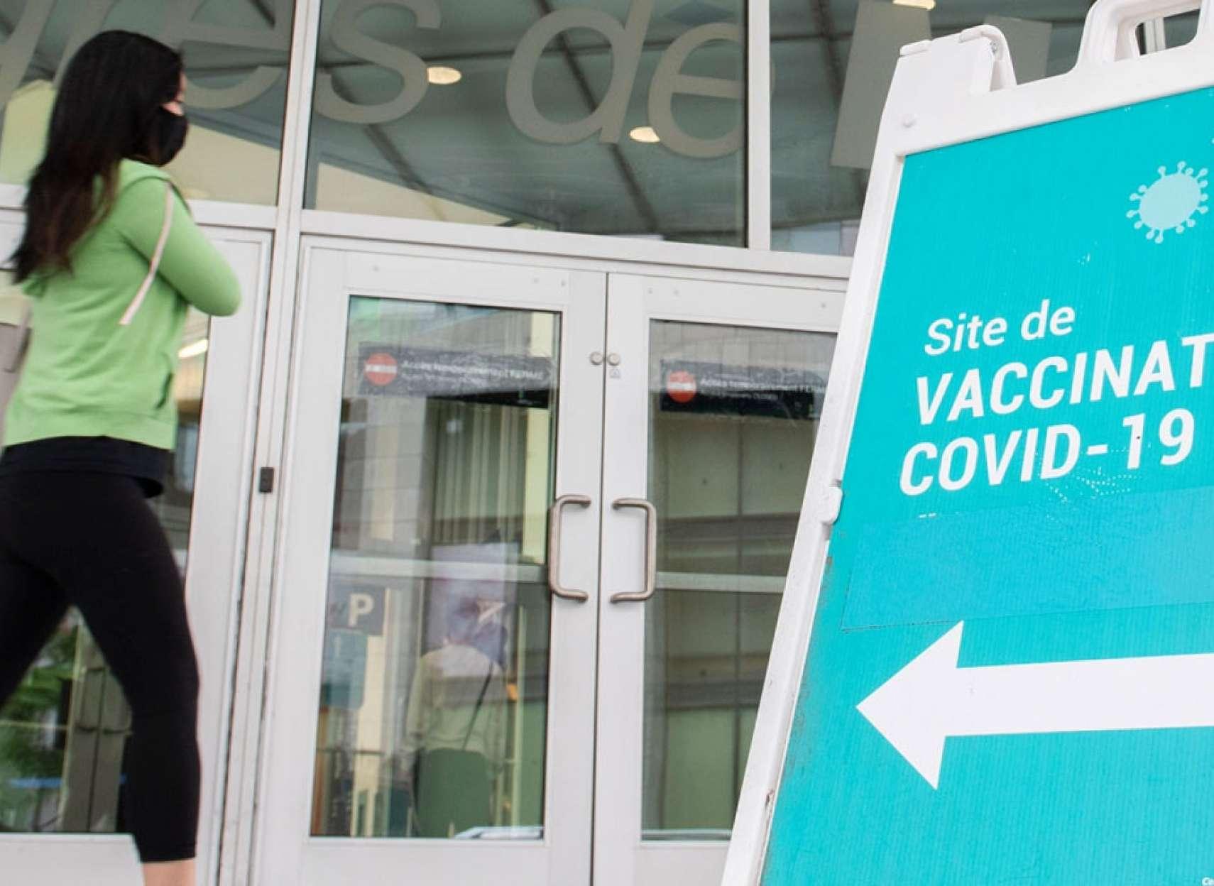 خبر-کانادا-واکسن-جلوی-انتقال-کرونا-را-نمی-گیرد-نیمی-از-کرونا-گرفته-ها-تا-۳-ماه-بعد-نیز-علائم-دارند