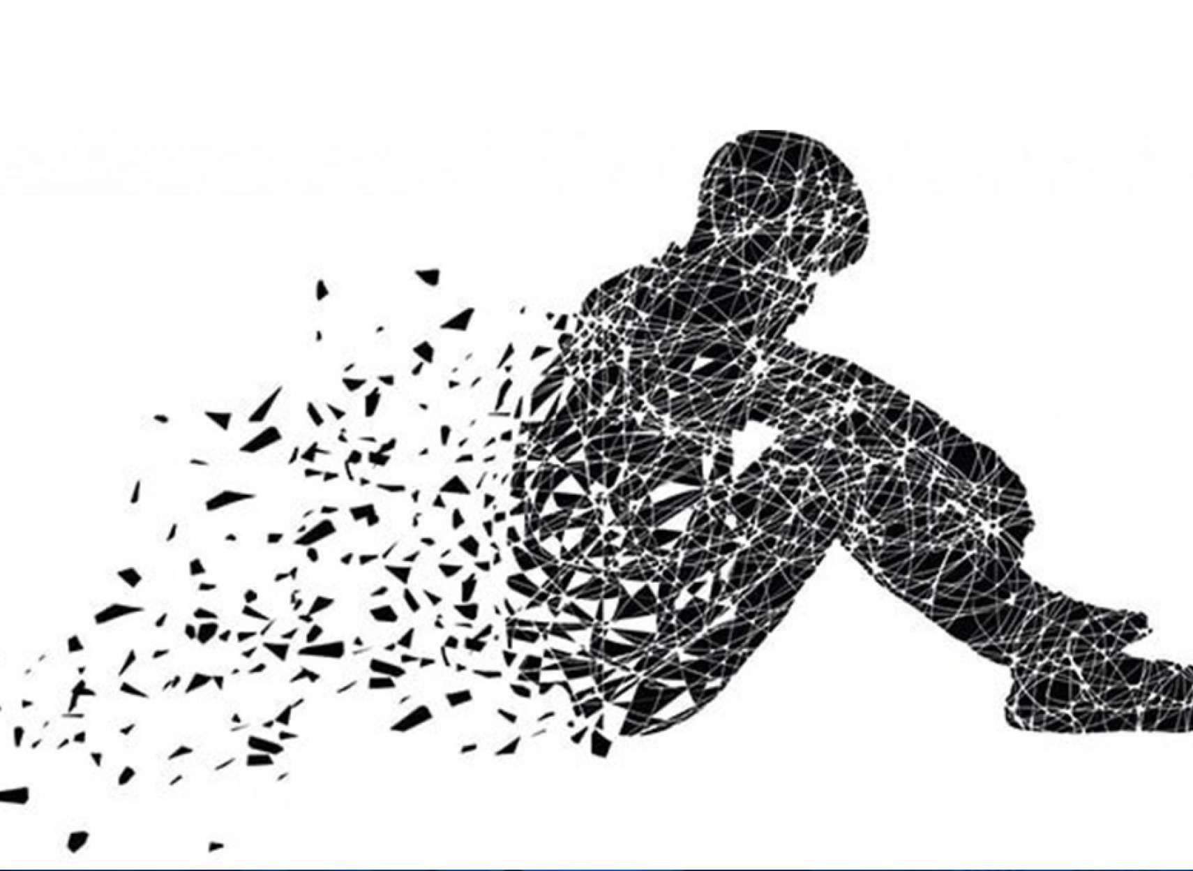 روانشناسی-داعی-غمگین-بودن-افسردگی-نیست