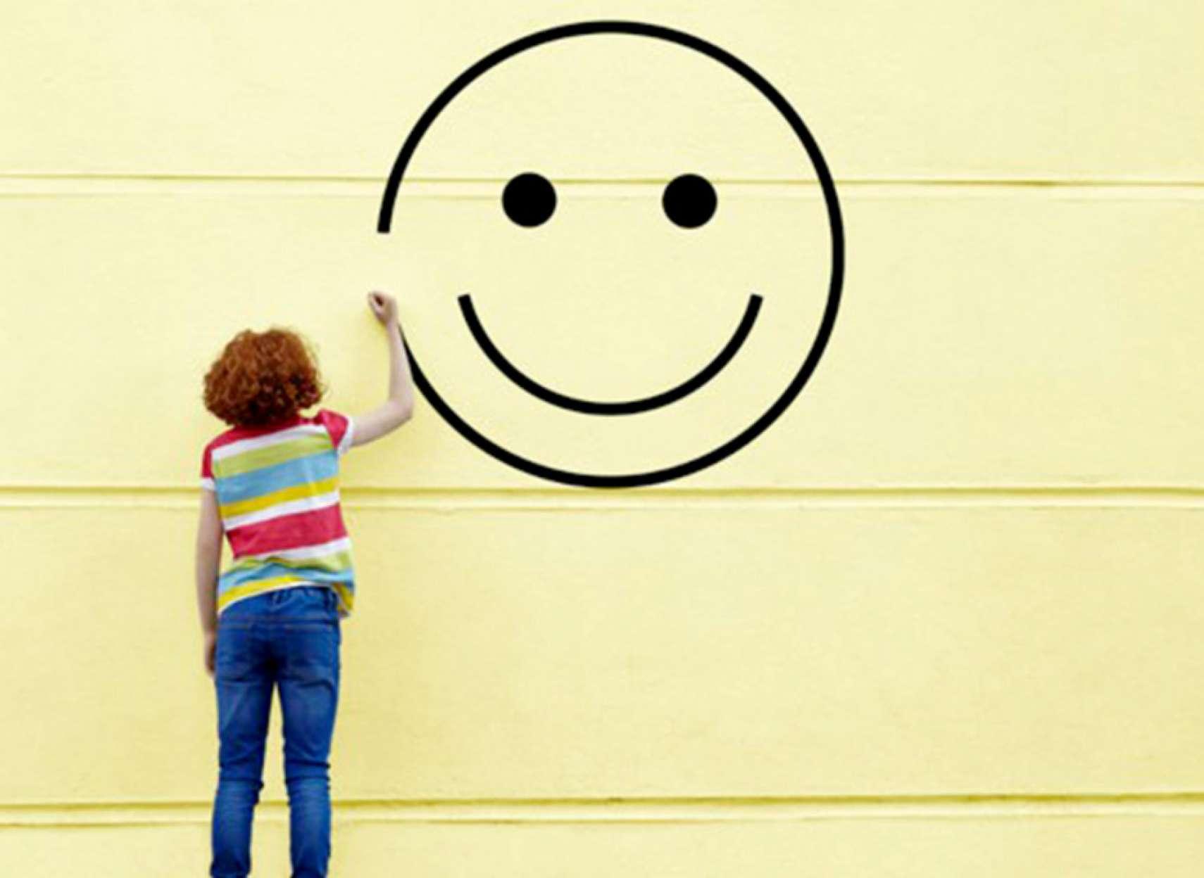 روانشناسی-نیک-خواه-چرا-عزت-نفس-از-اعتماد-به-نفس-مهمتر-است