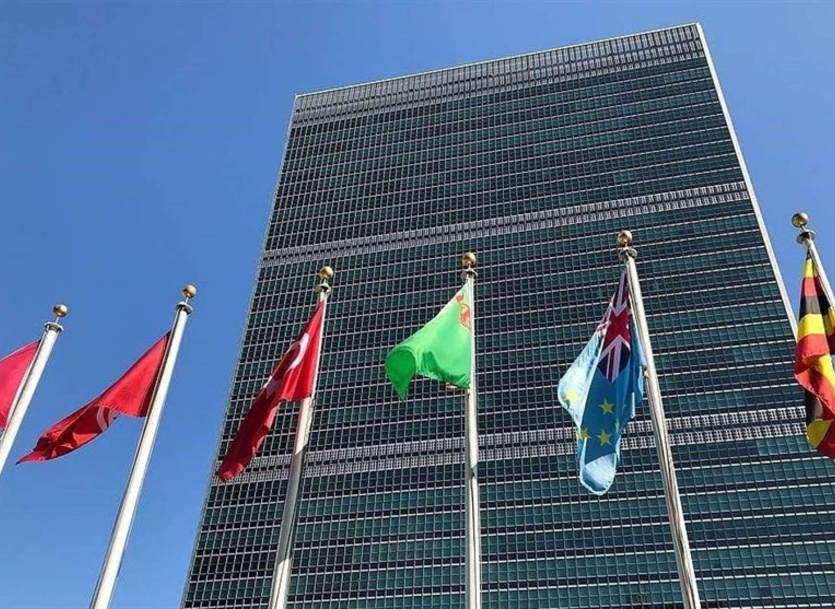 فشار-تازه-آمریکا-به-شورای-امنیت-برای-بازگرداندن-تحریم-ها-علیه-ایران-پمپئو-تحریم-های-سازمان-ملل- علیه-ایران-از -30 -شهریور- باز-می-گردد