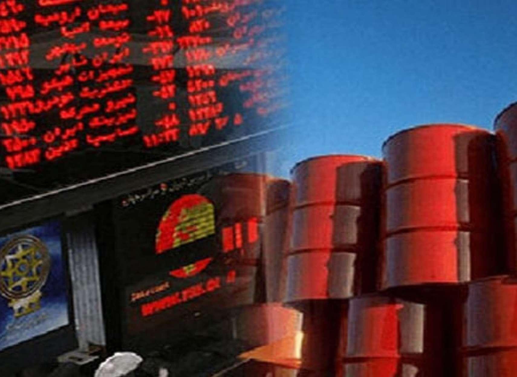 طرح-جمهوری-اسلامی-برای-فروش-نفت-به-مردم-با-هدف-جبران-کسری-بودجه-چالش-های-طرح- چیست