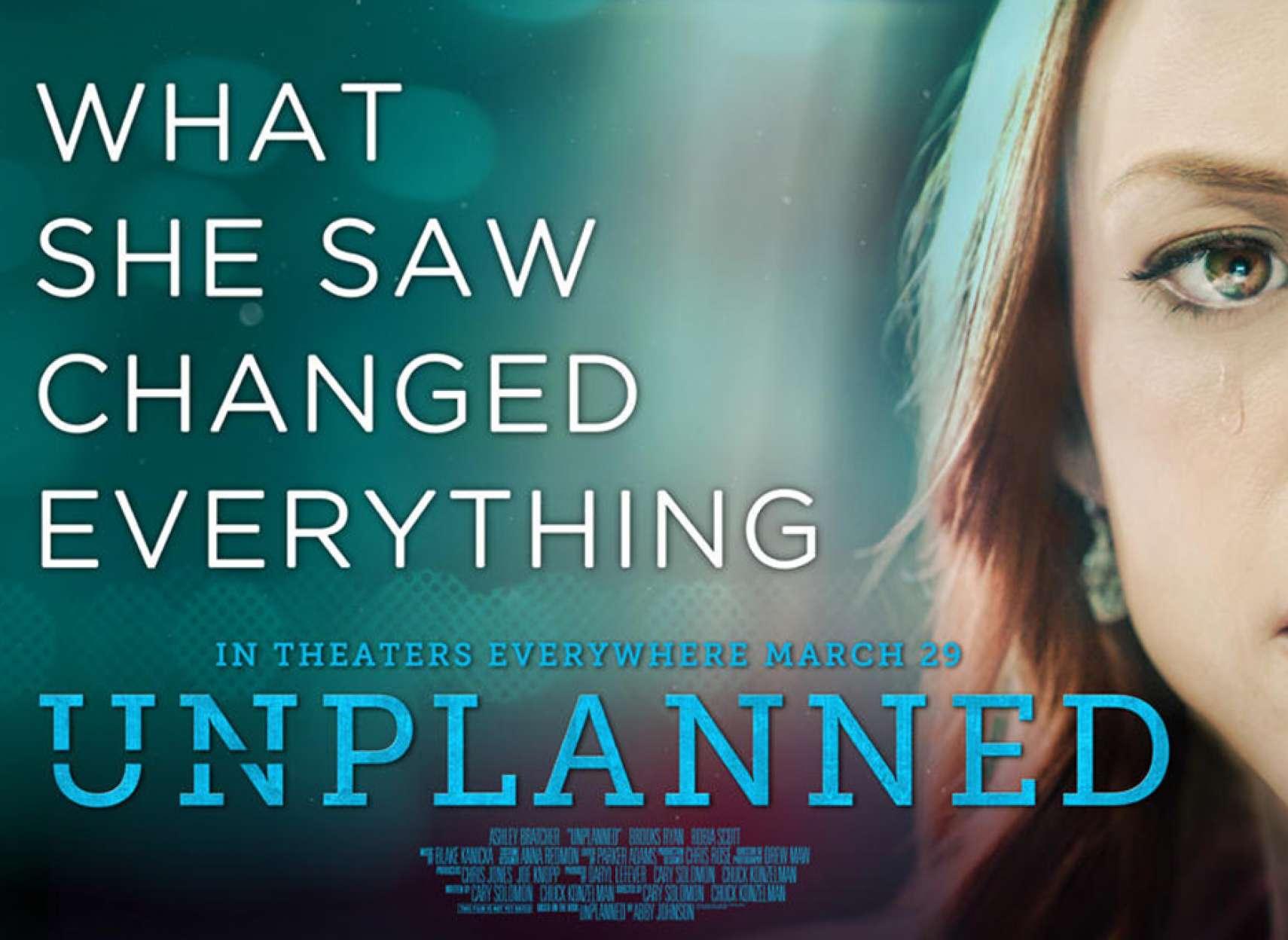فیلم-ناظمزاده-برنامهریزی-نشده-مخالفت-با-سقط-جنین