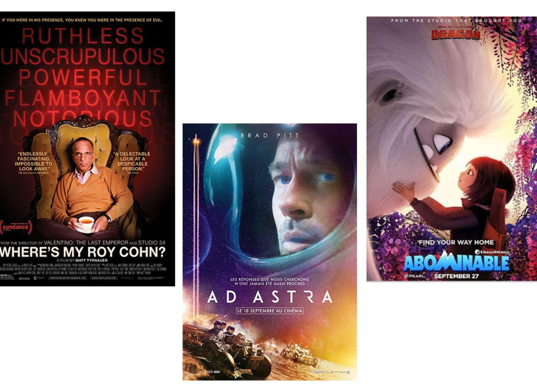 فیلم-ناظمزاده-فیلمهای-نیمه-ماه-سپتامبر-امسال