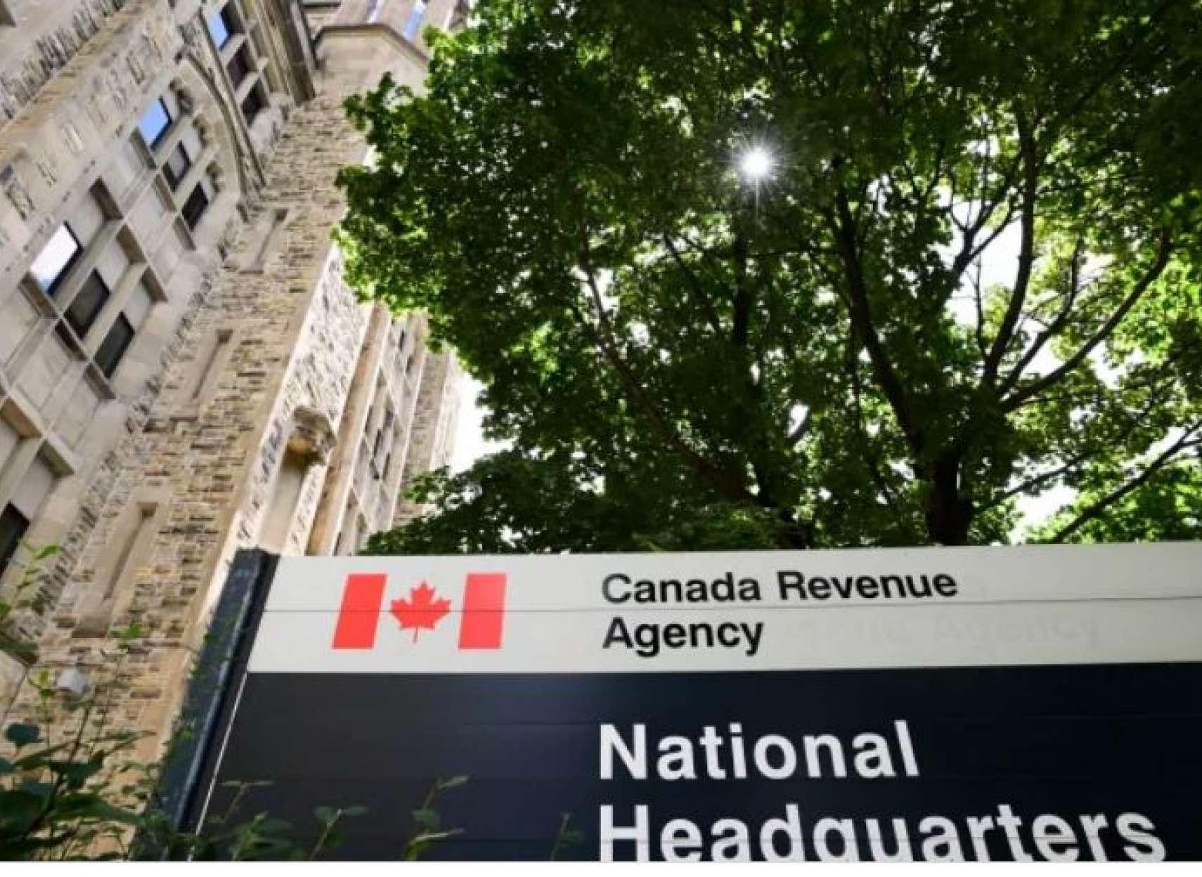 برنامه مهم دولت فدرال برای مالیات افراد کم درآمد در کانادا چیست/ هدف این قانون عادلانه شدن استفاده از مزایای اظهارنامه مالیاتی است
