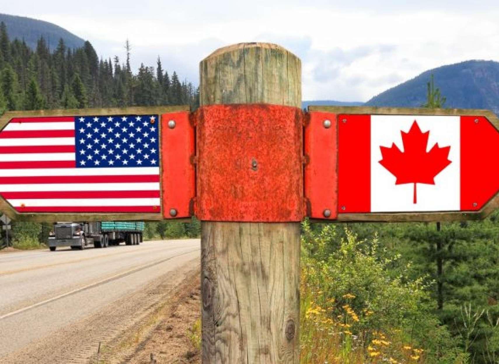 روزهای-پرتنش-در-سیاست-خارجی-کانادا-با-یانکی-ها-عرب-ها-و-چینی-ها