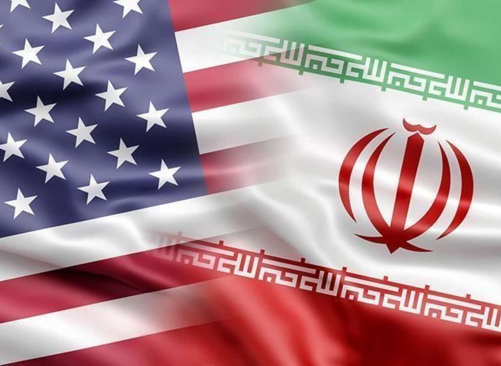 آمریکا-ماشه-برجام-را-چکاند-جمهوری-اسلامی-تیر-آمریکا-به-هدف-نمی-خورد