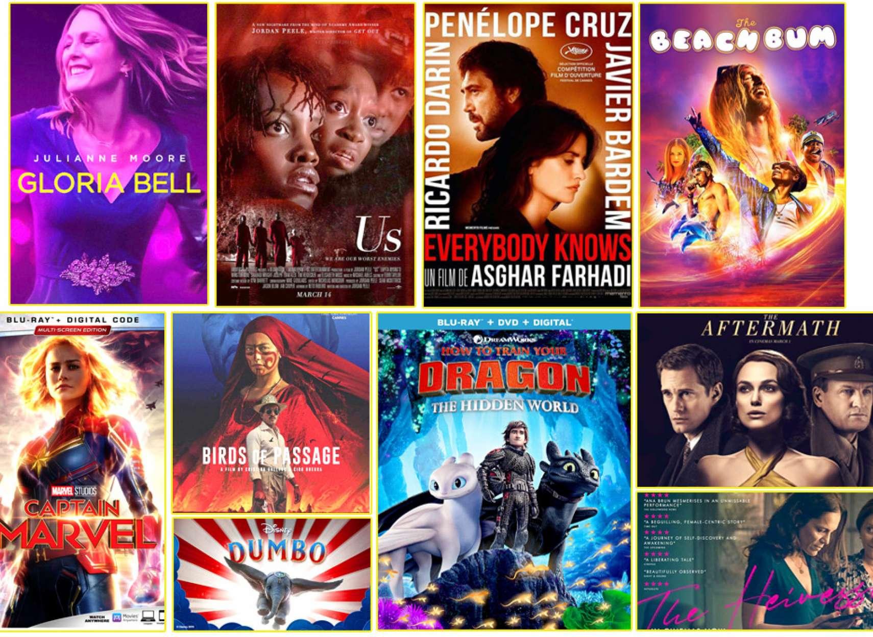 هنری-فیلم-های-خوب-سال-2019-که-باید-ببینید