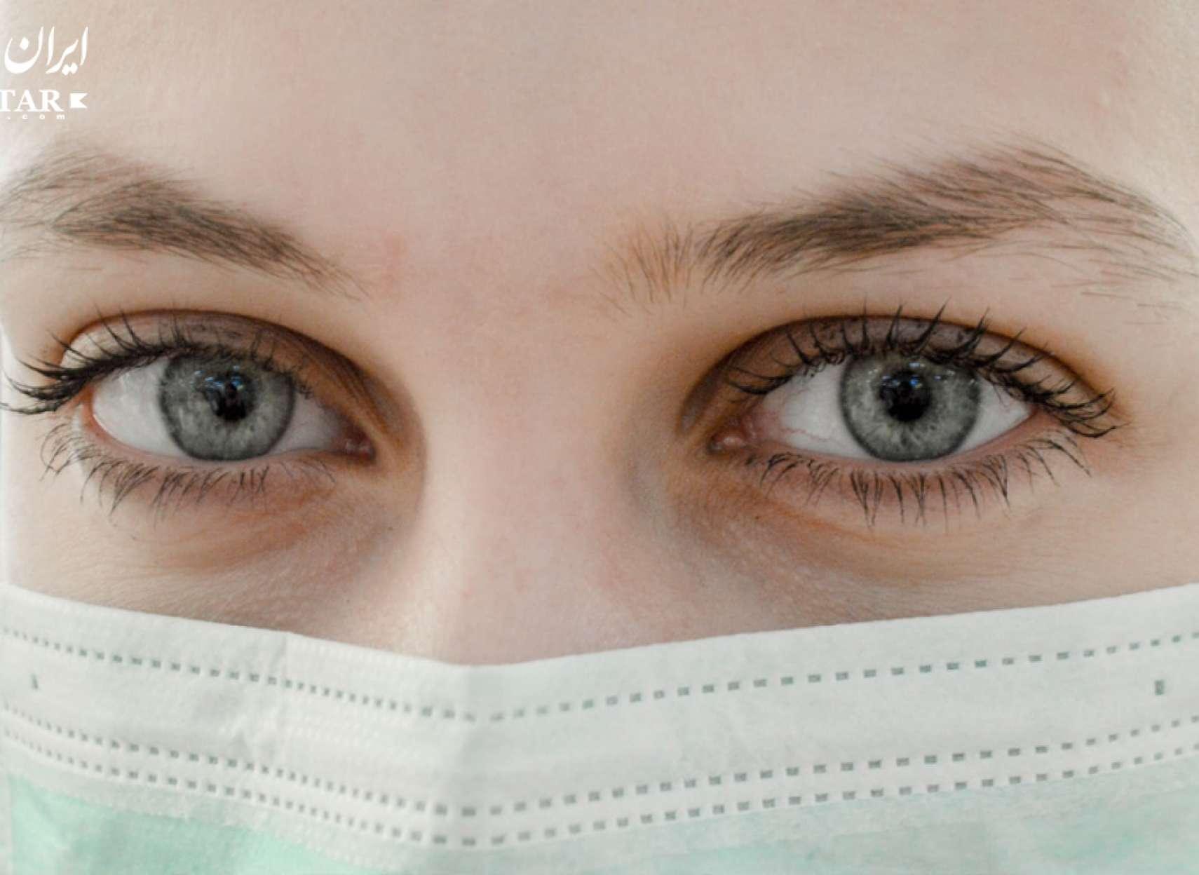 کدام-ماسک-از-ویروس-کرونا-جلوگیری-می-کند