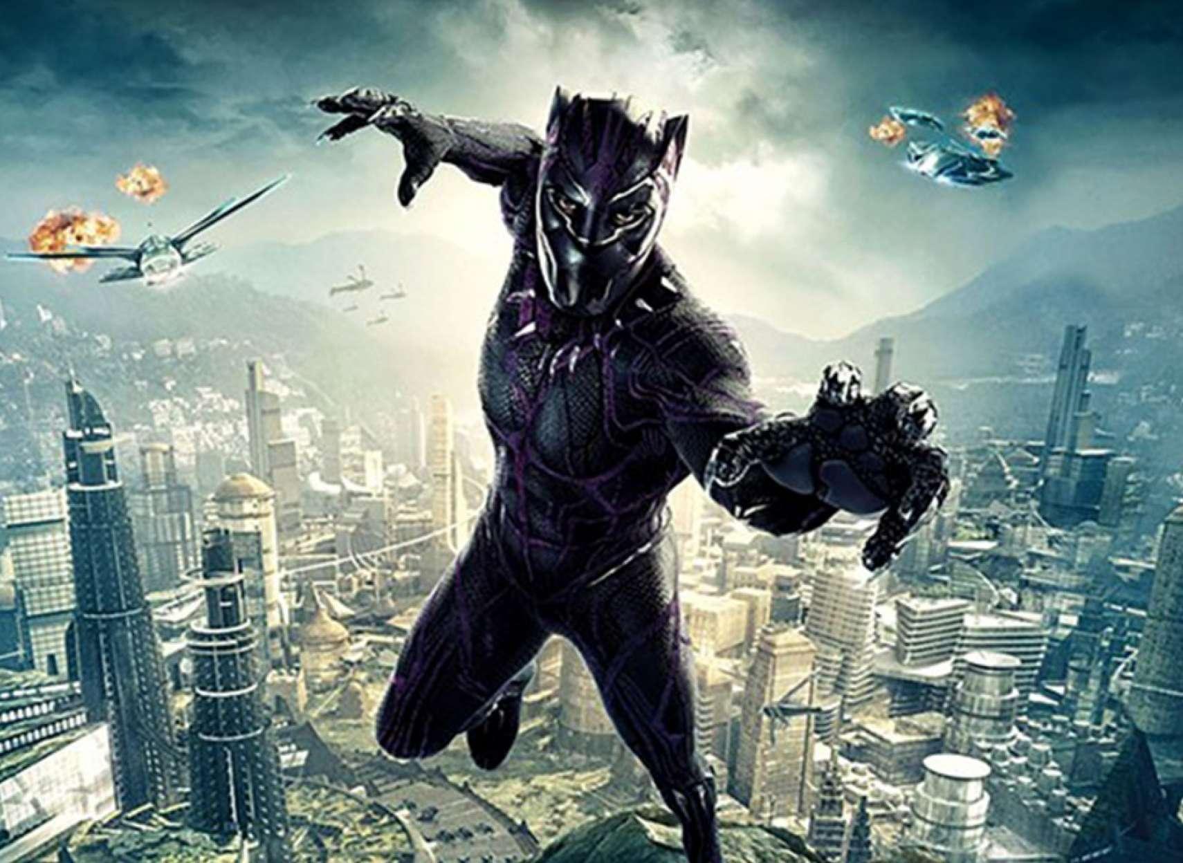 Cinema-Nazemzadeh-black-panter
