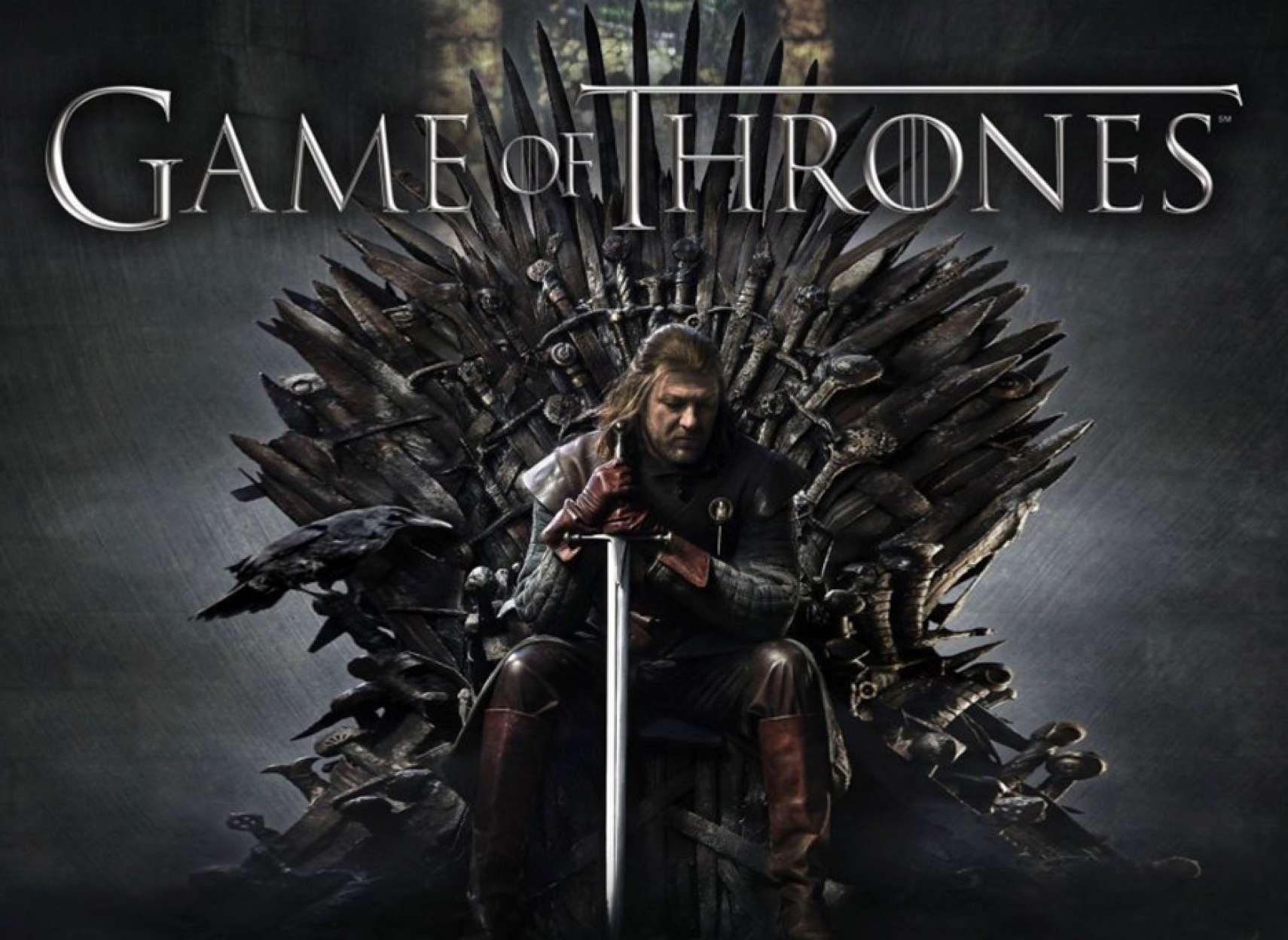 Cinema-Nazemzadeh-game-thrones