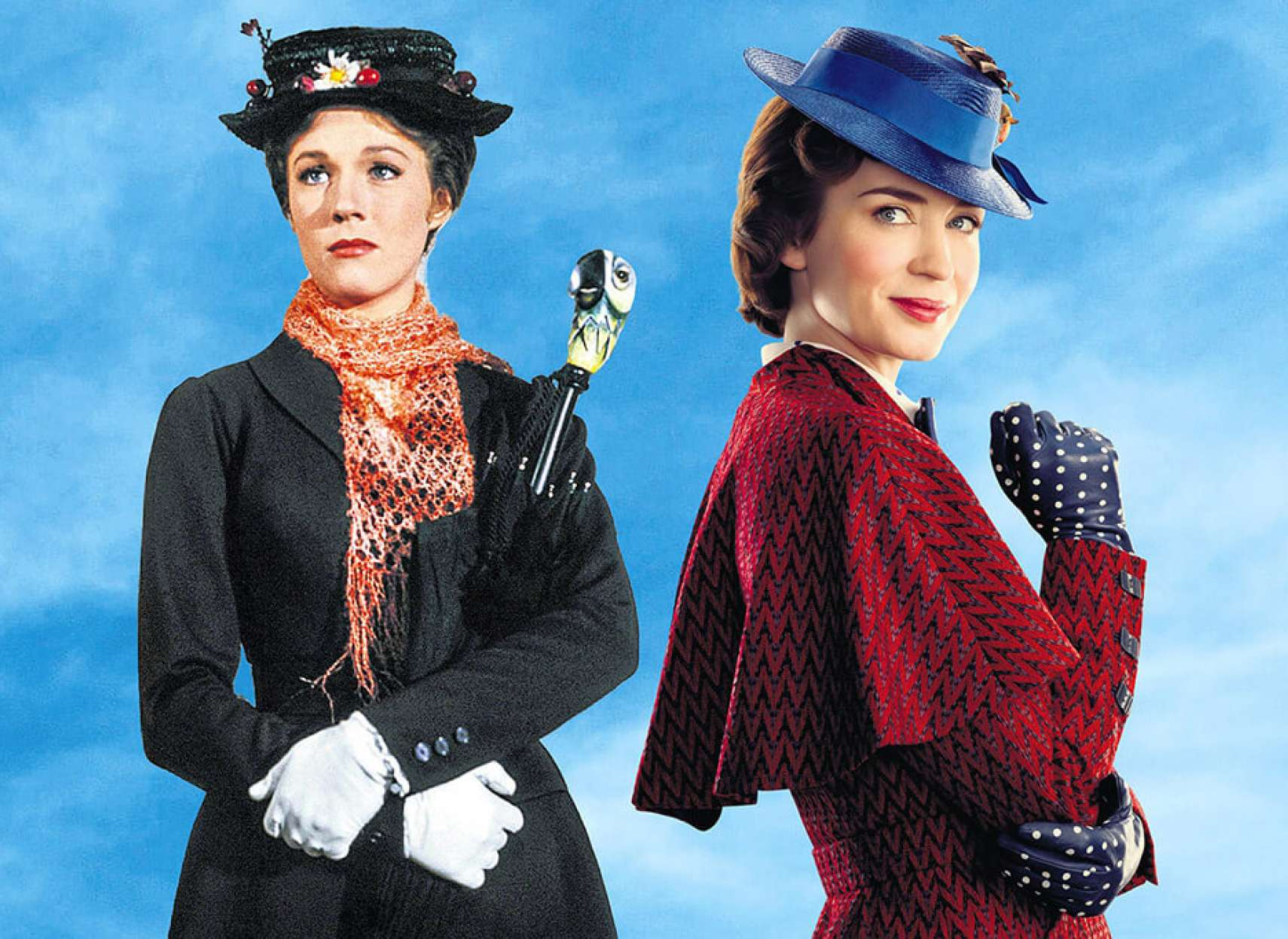 Cinema-Nazemzadeh-mary-poppins