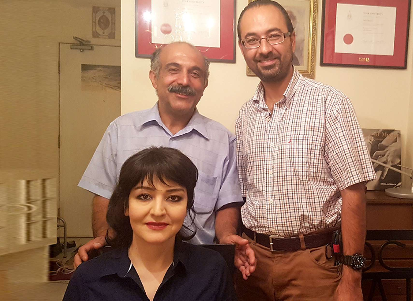 Saeed-Soltanpour-mehdi-rezania-raha-ava