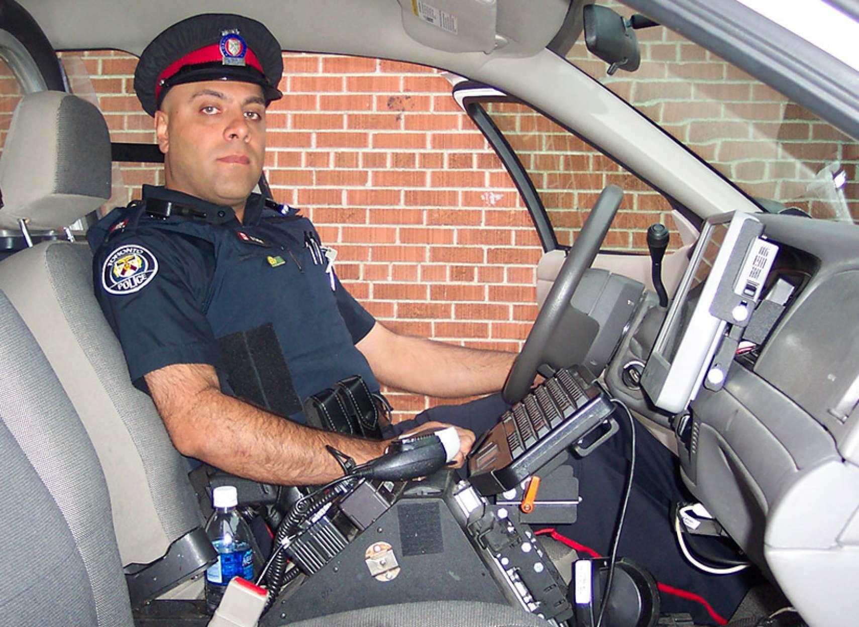 interview-police-safari