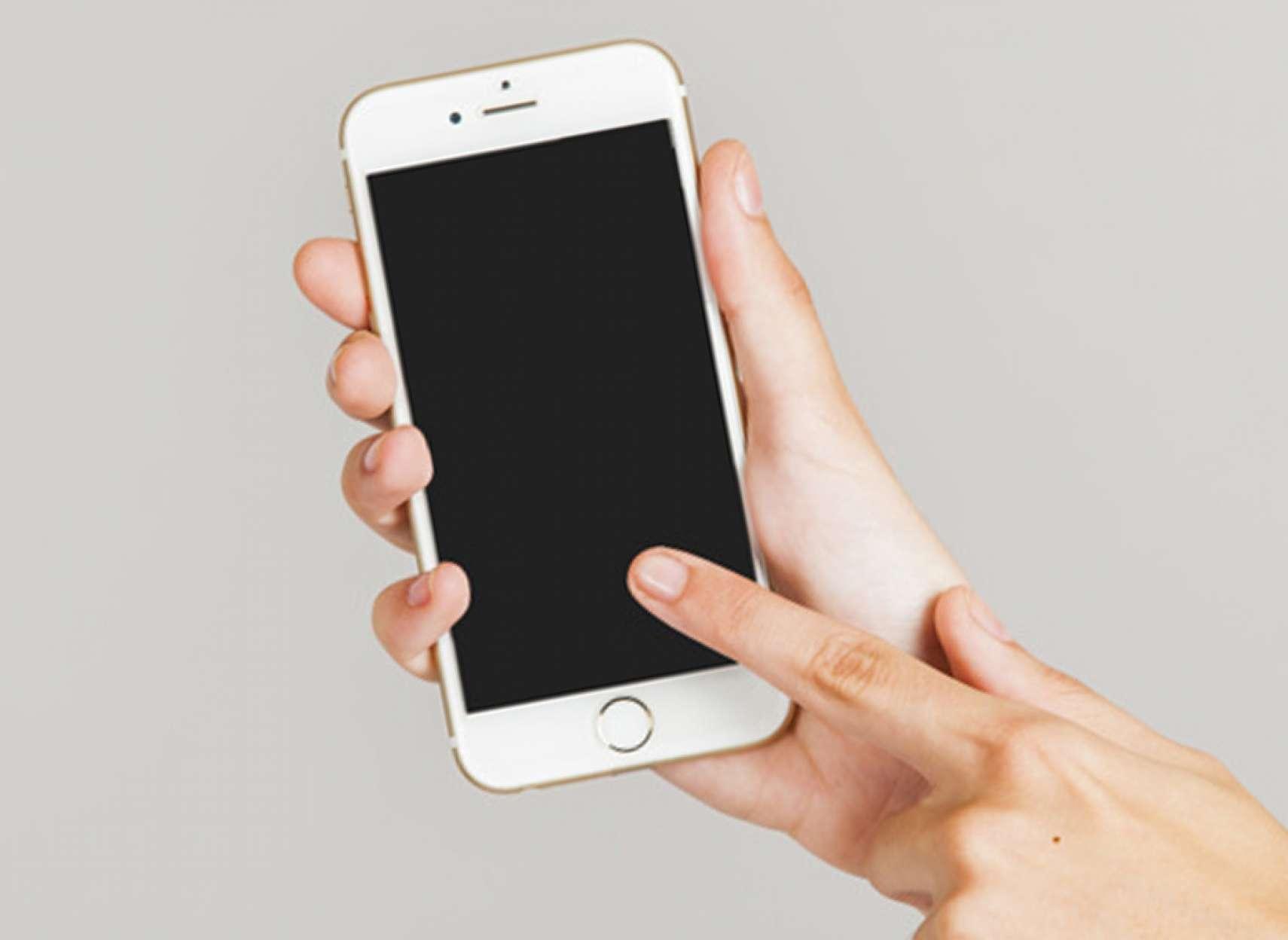 news-amniat-iphone-police