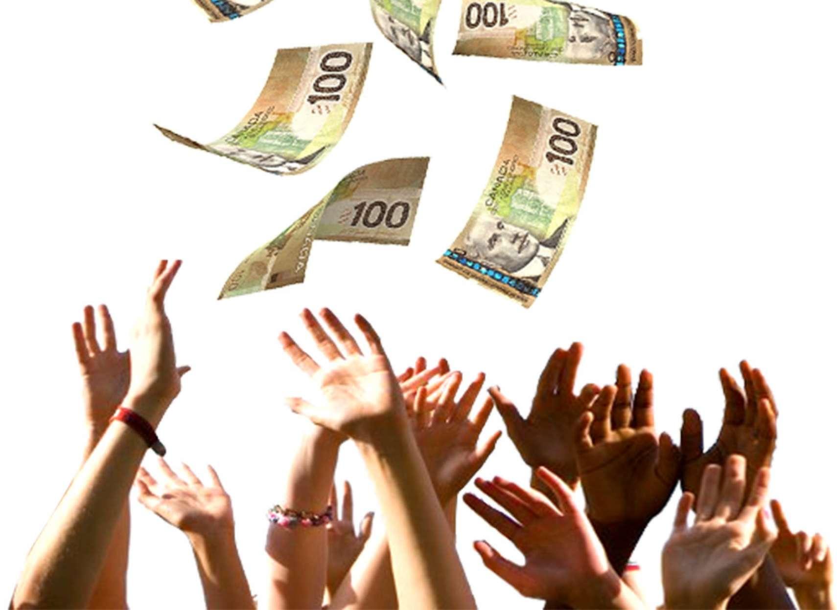 posts-with-you-dollar-zendegi-torontol